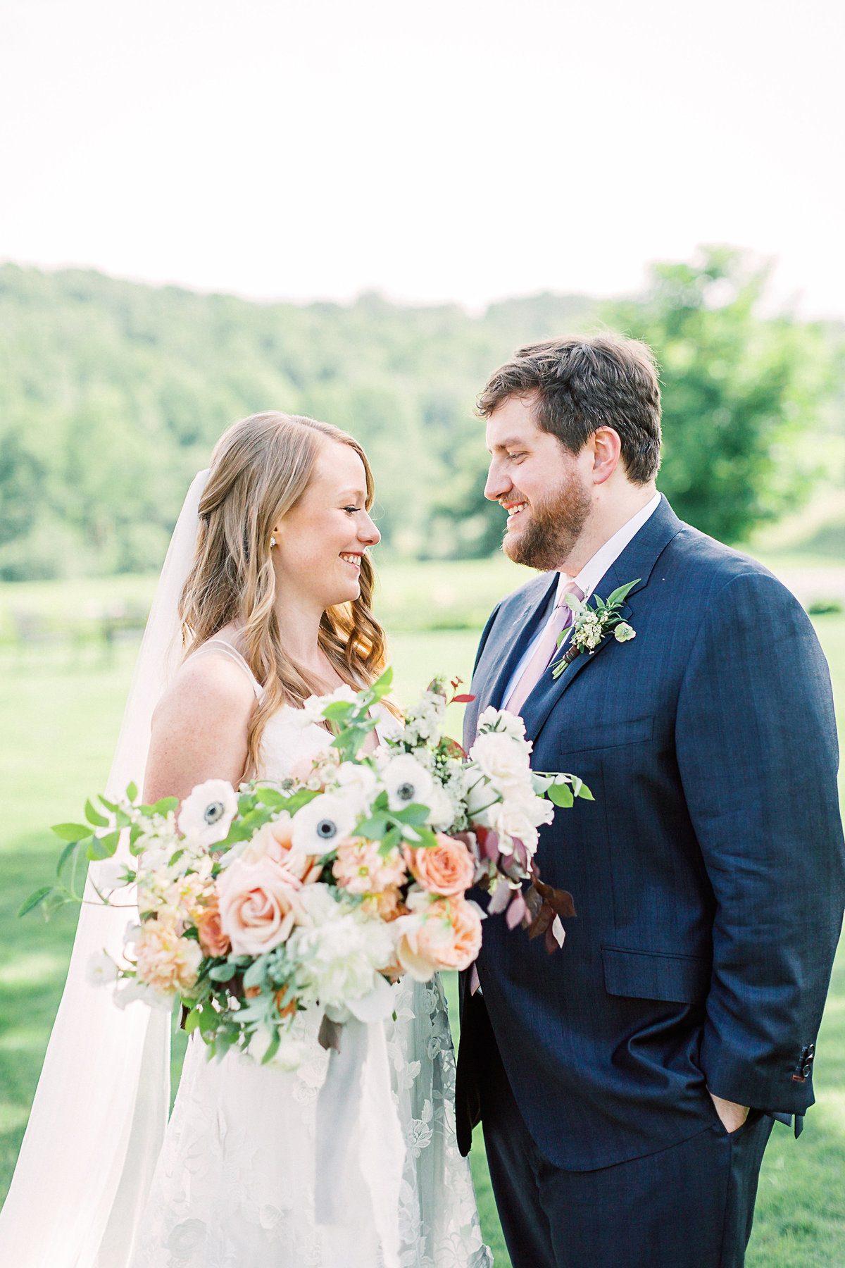CaraJohn-WeddingPhotos-0518-117