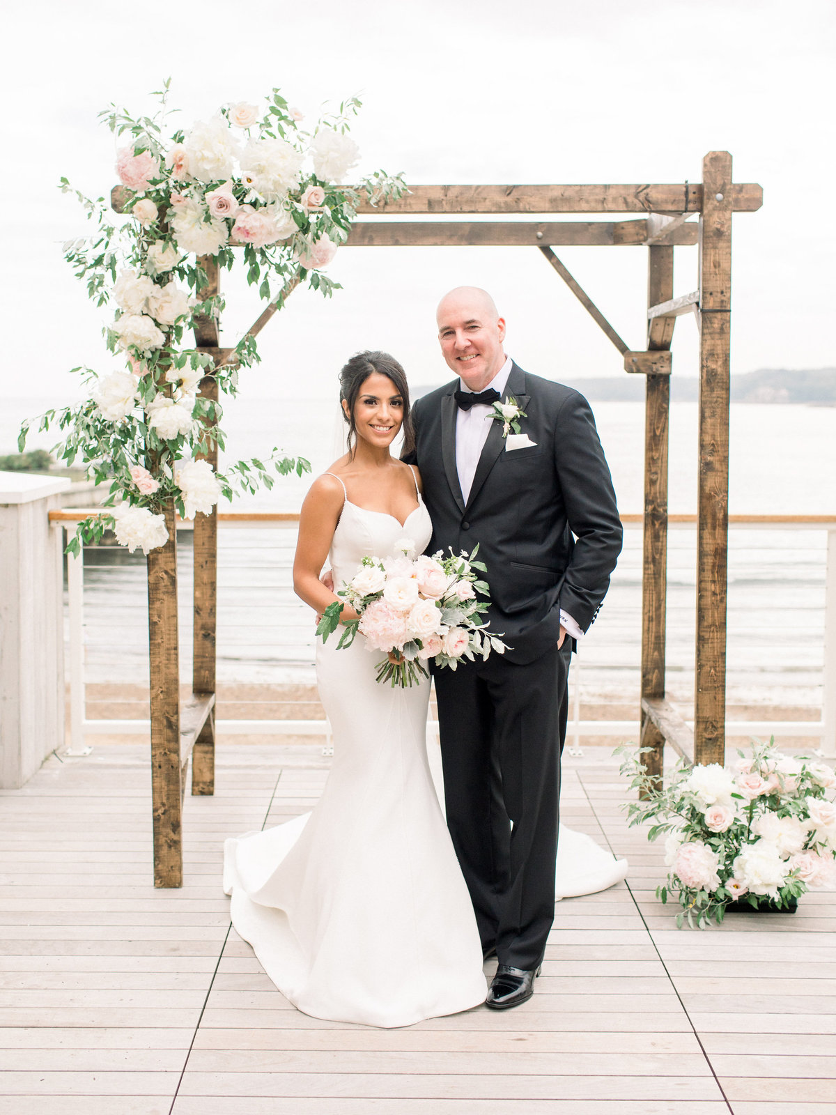 A Beauport Hotel Wedding, massachusets wedding photographer, beautport hotel wedding photos, Gloucester Wedding Photographer-5234