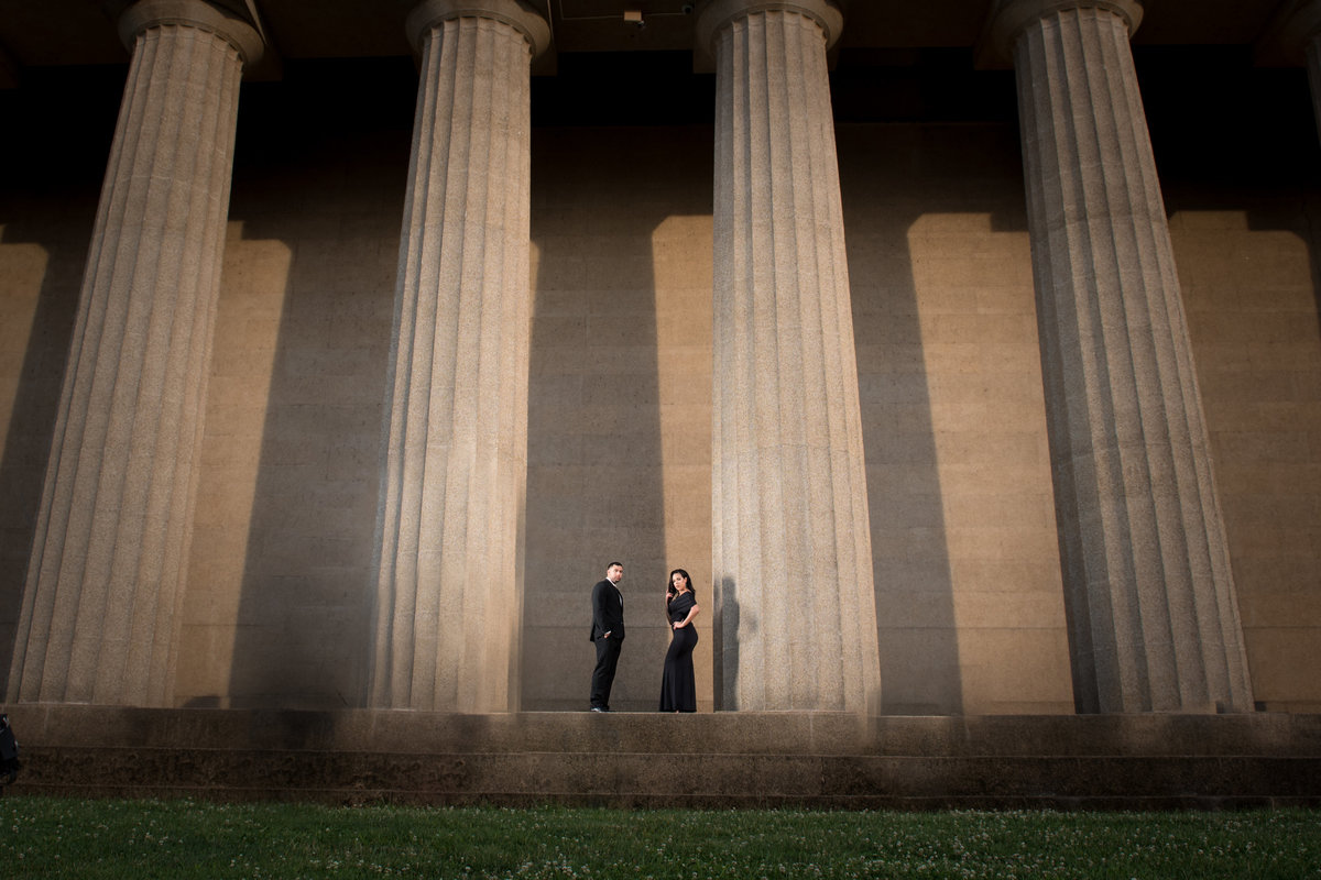 Highgravityphotography_Nashville_engagement-36