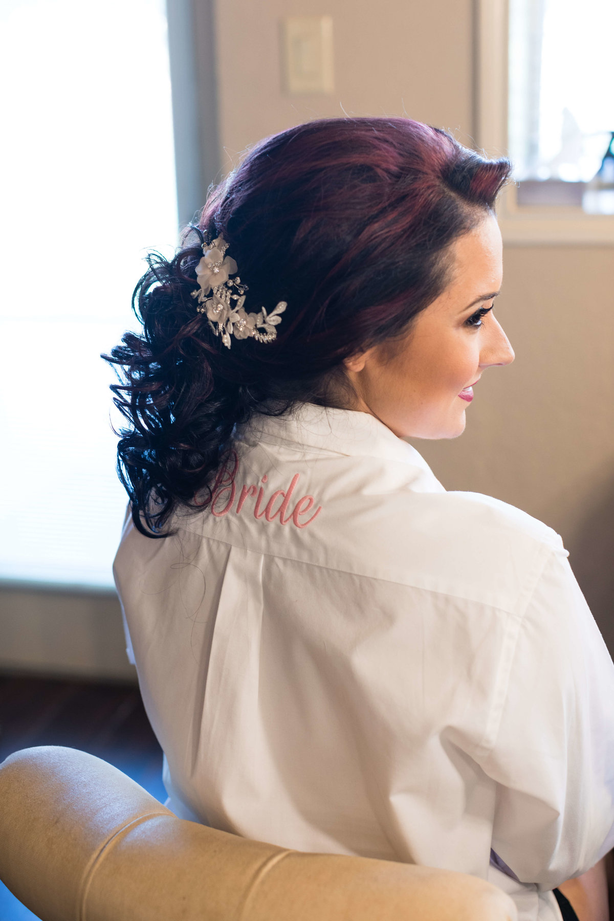Misty Rockwell Hair Makeup Artistry Houston Wedding116