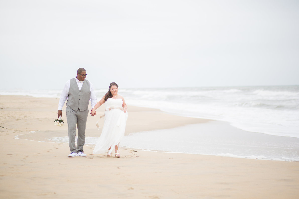 Crystal Belcher Photography_firstlook&bridegroomportraits (133 of 196)