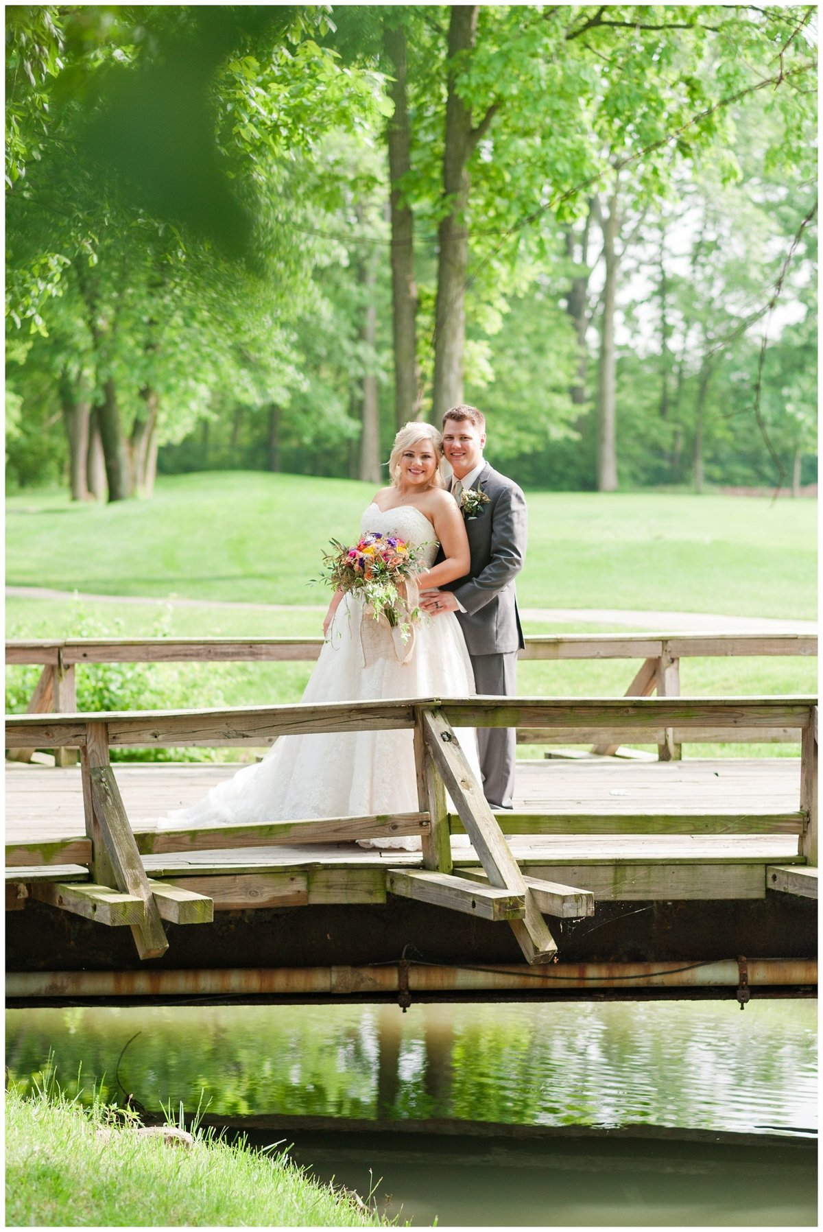 Heritage golf and country club wedding hilliard ohio wedding photos_0061