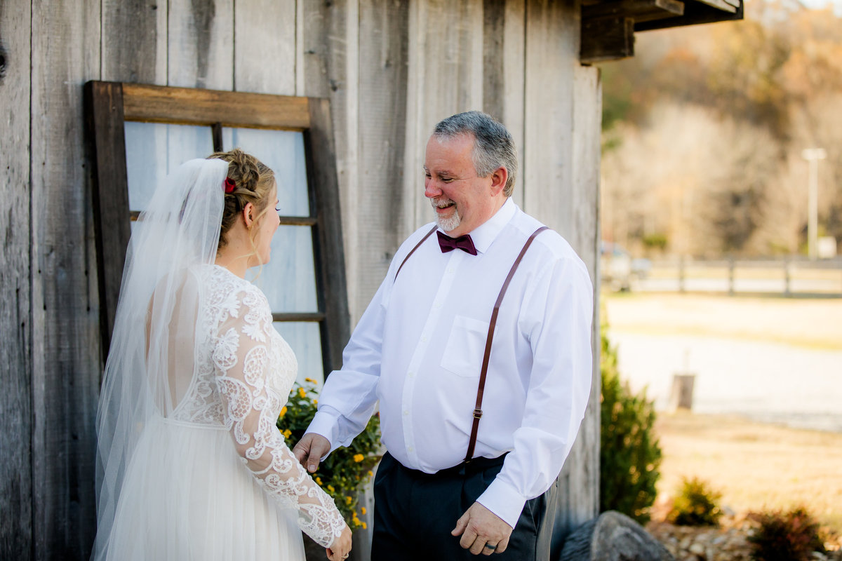 Cactus Creek Barn - Dickson Wedding - Dickson TN - Outdoor Weddings - Outdoor Wedding - Nashville Wedding - Nashville Weddings - Nashville Wedding Photographer - Nashville Wedding Photographers041