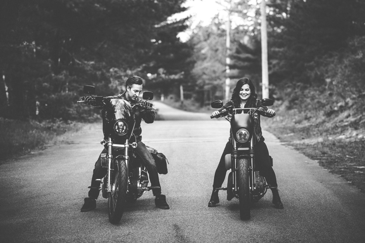 motorcycle-ride-engagement-photo