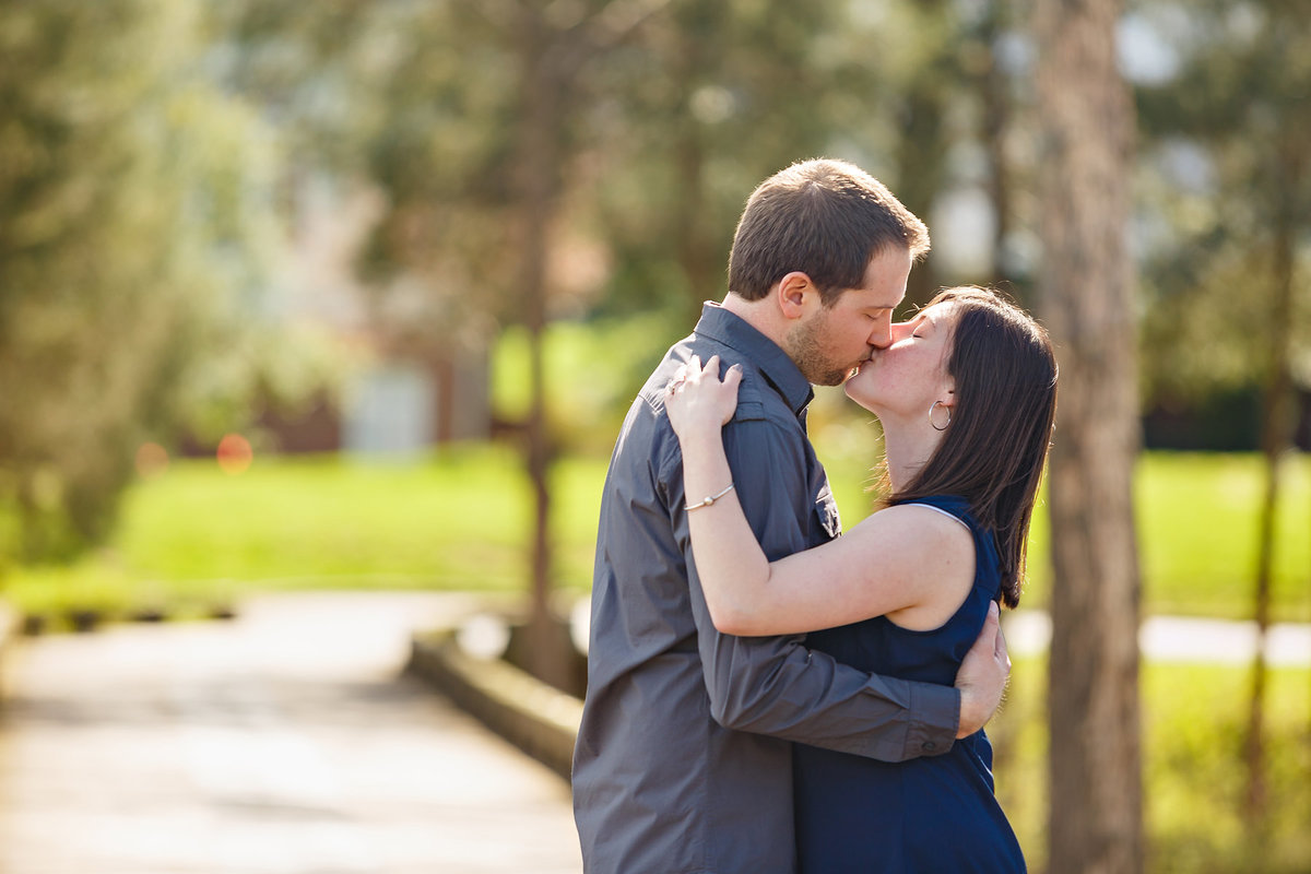 northern-virginia-engagement-photos-IMG-193