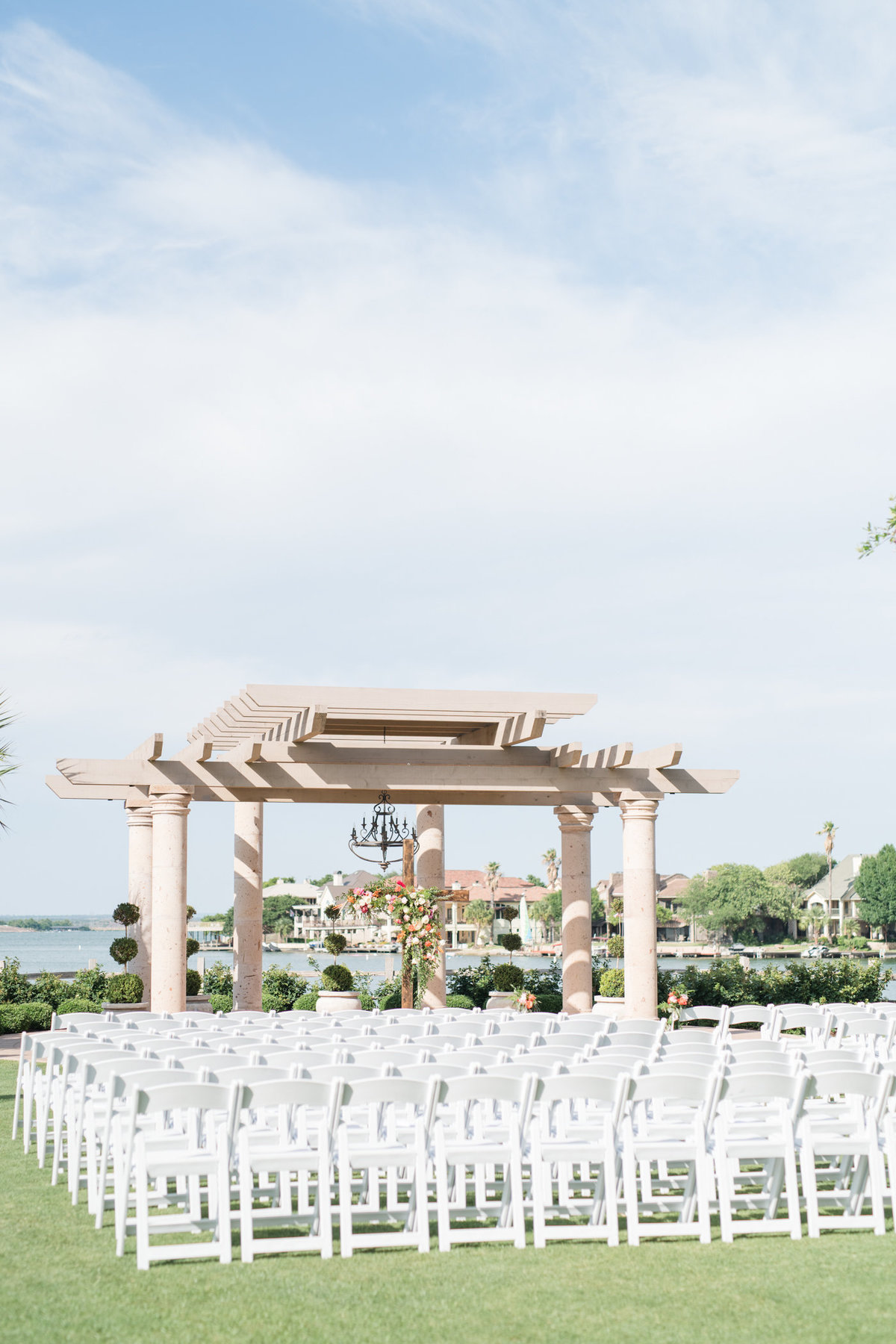 Horseshoe Bay Resort Yacht Club Wedding Photographer-110