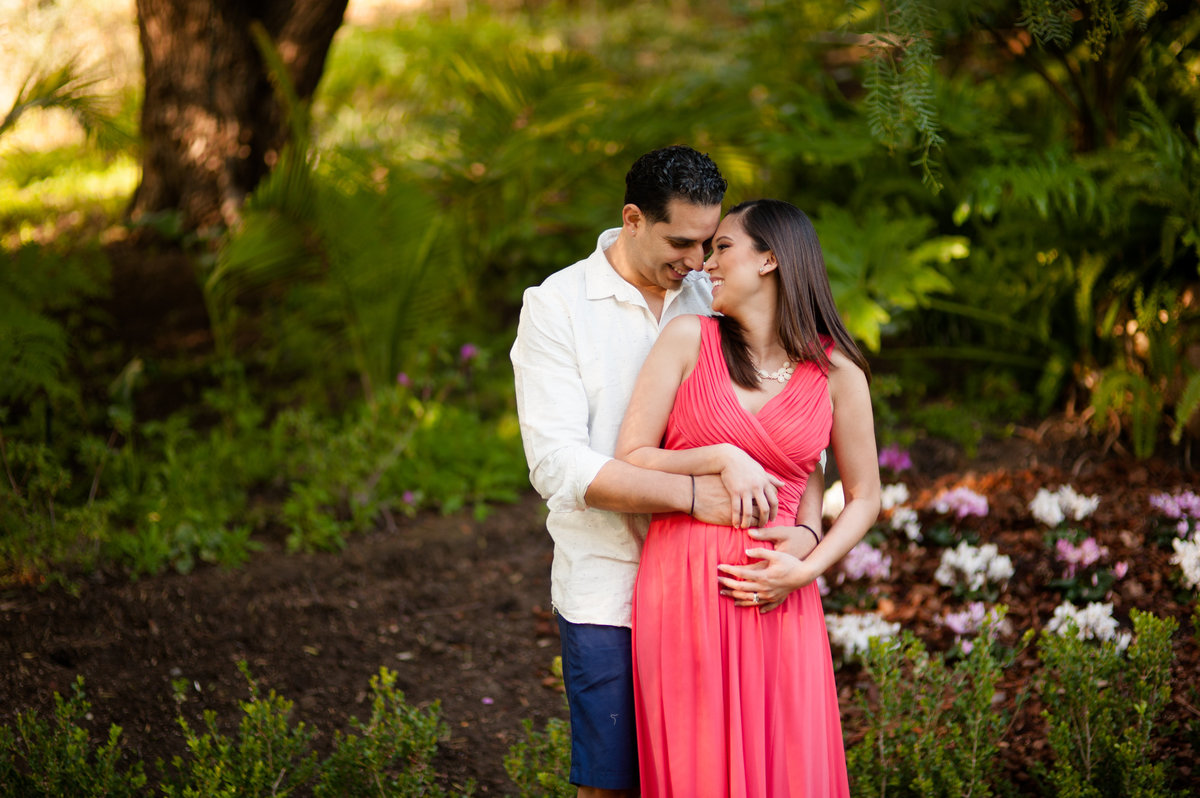 Eliseo and Stacy Maternity-1061