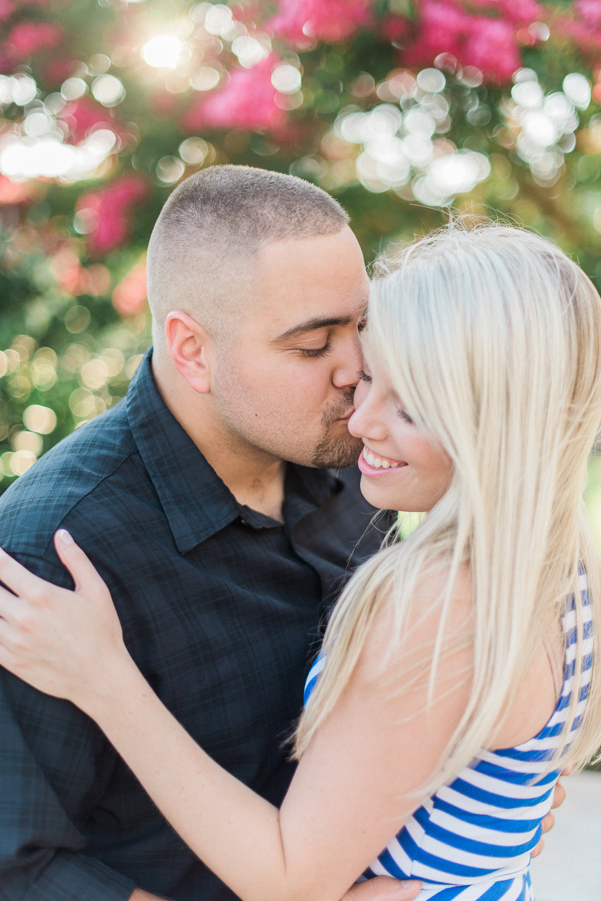 O'Brion-DeMoura Engagement_2016_34