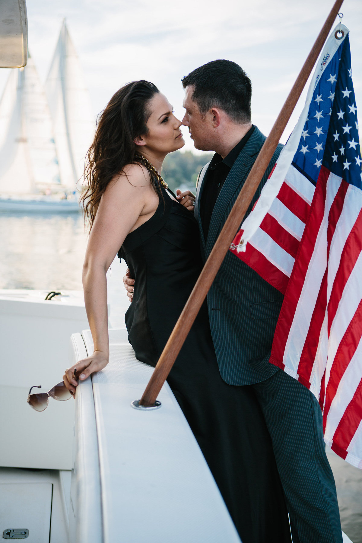 Melissa Kilner Photography Seattle Engagement Photographer-048