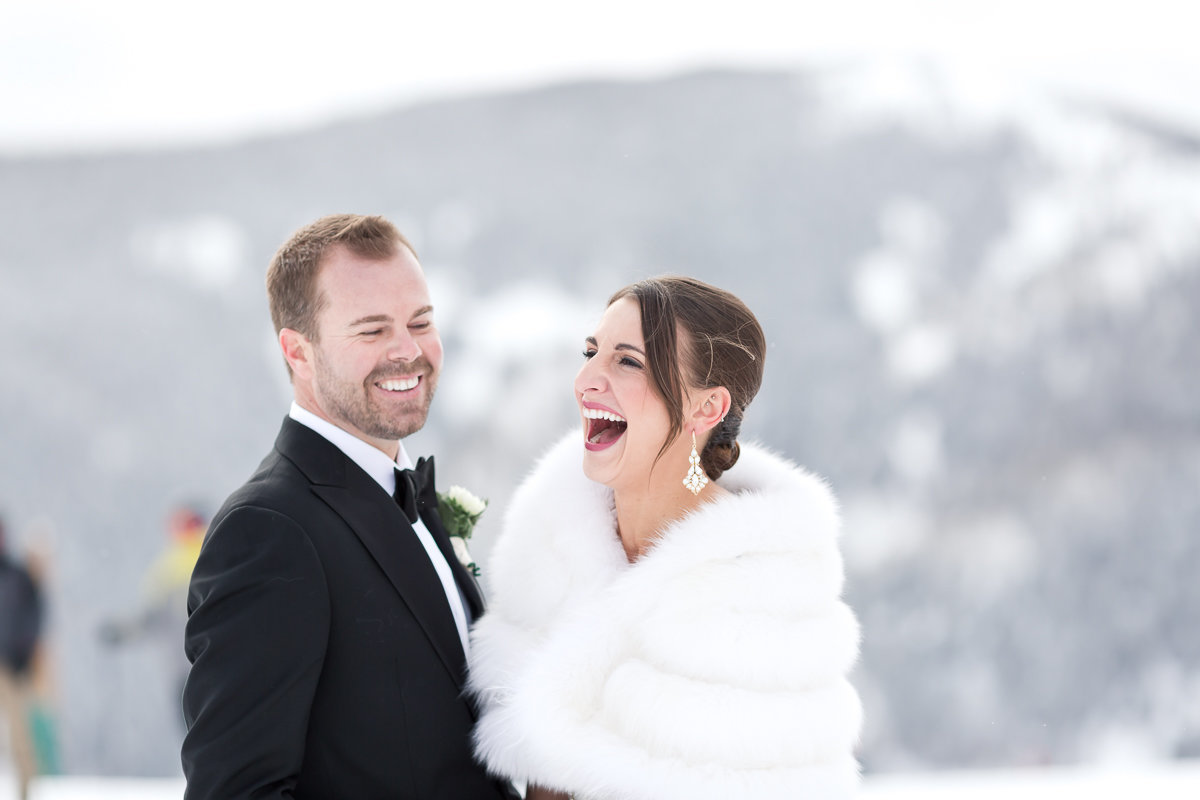 colorado_winter_wedding-24