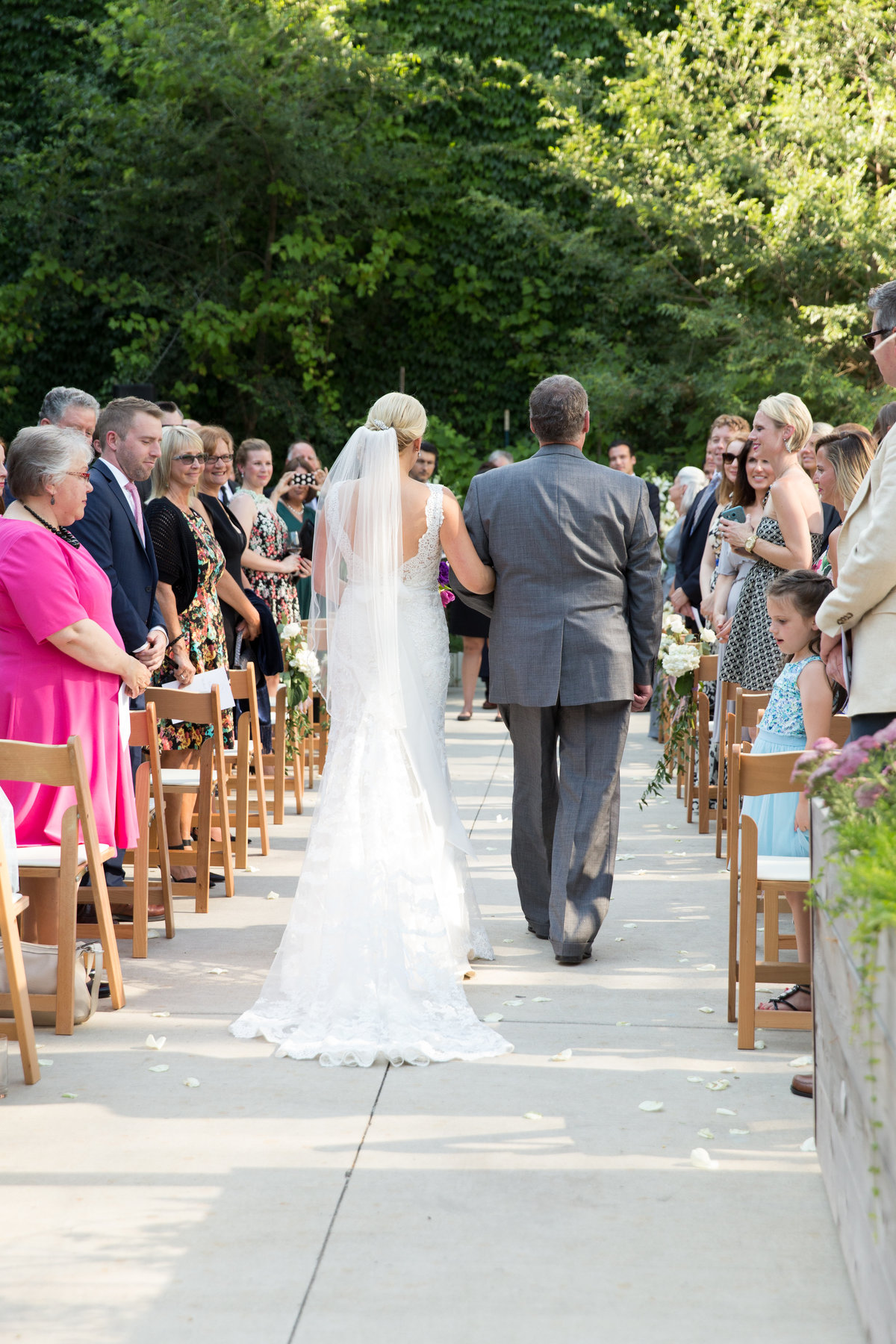City-Winery-Wedding-075