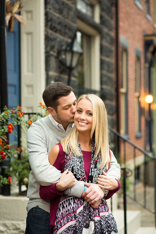 unique-pittsburgh-engagement-photographers (113 of 140)