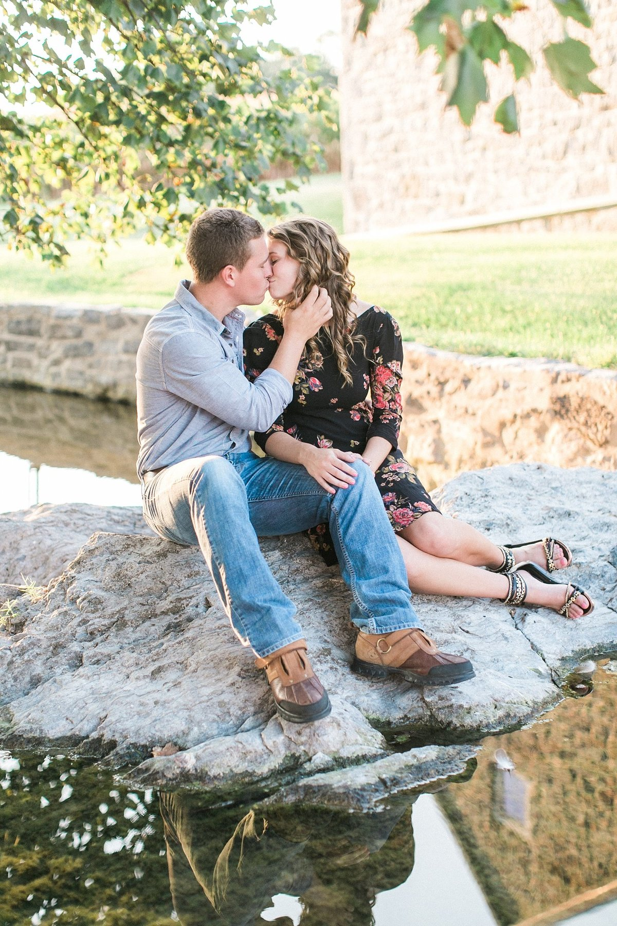Brittany Thomas Photography_Brooke Engaged_3192