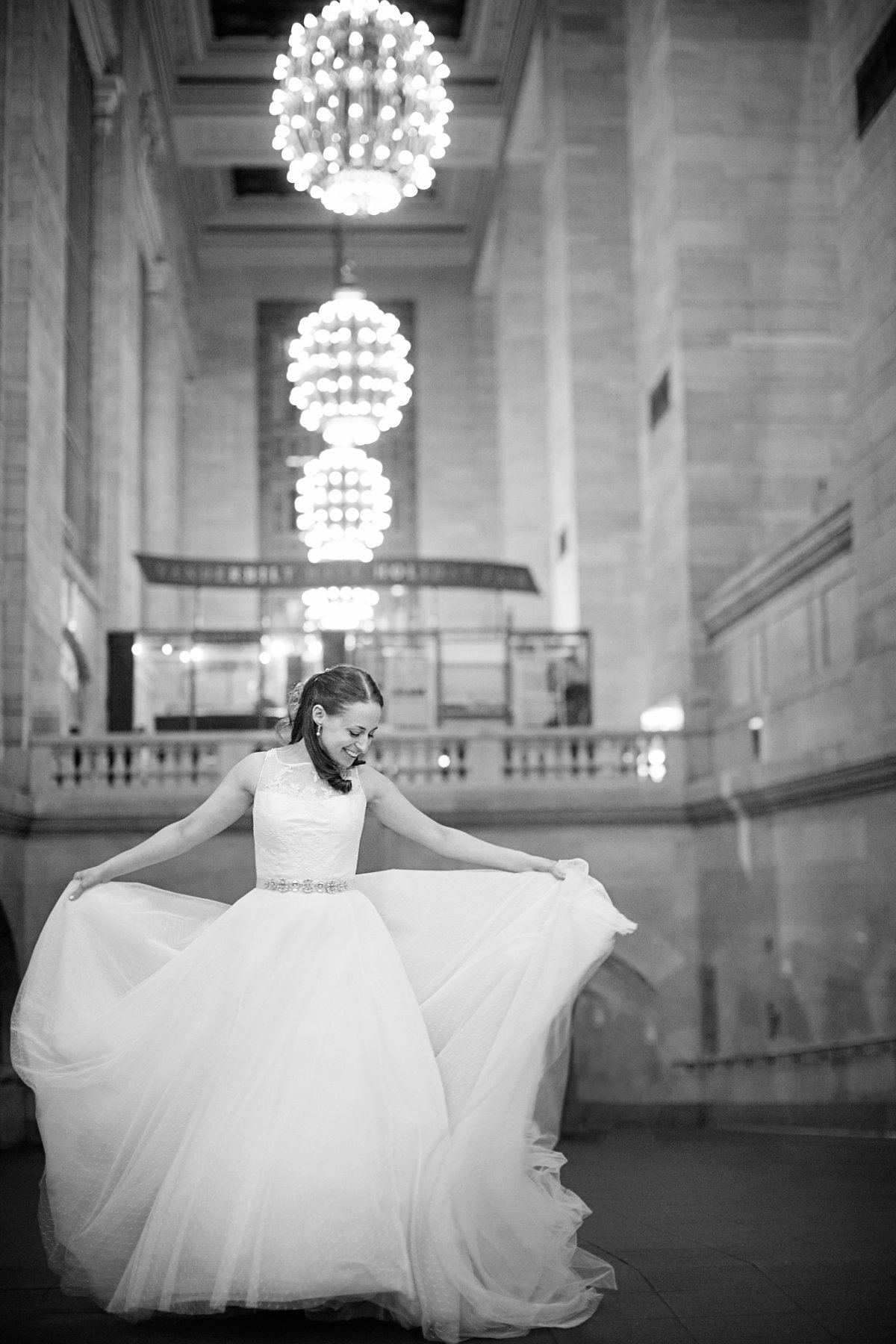 WeddingFavs_38