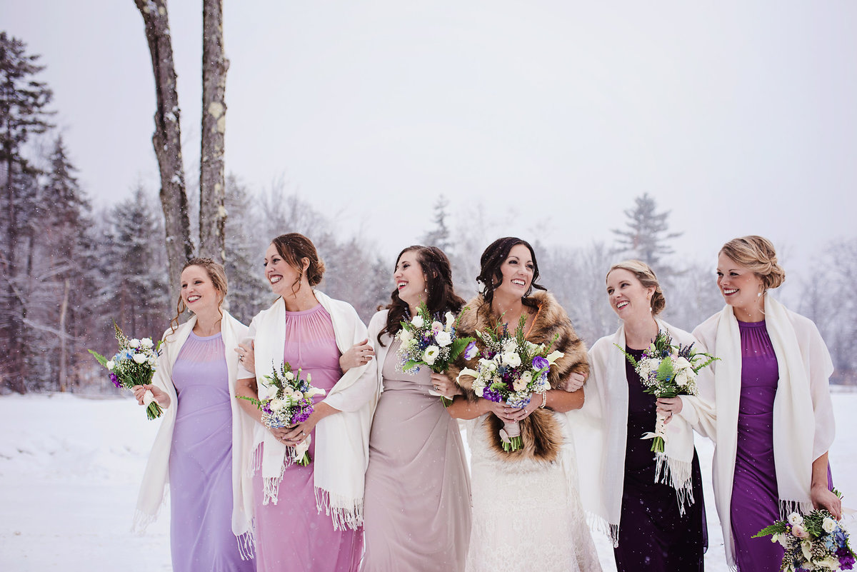 InnAtMountainTop Winter Wedding (25)