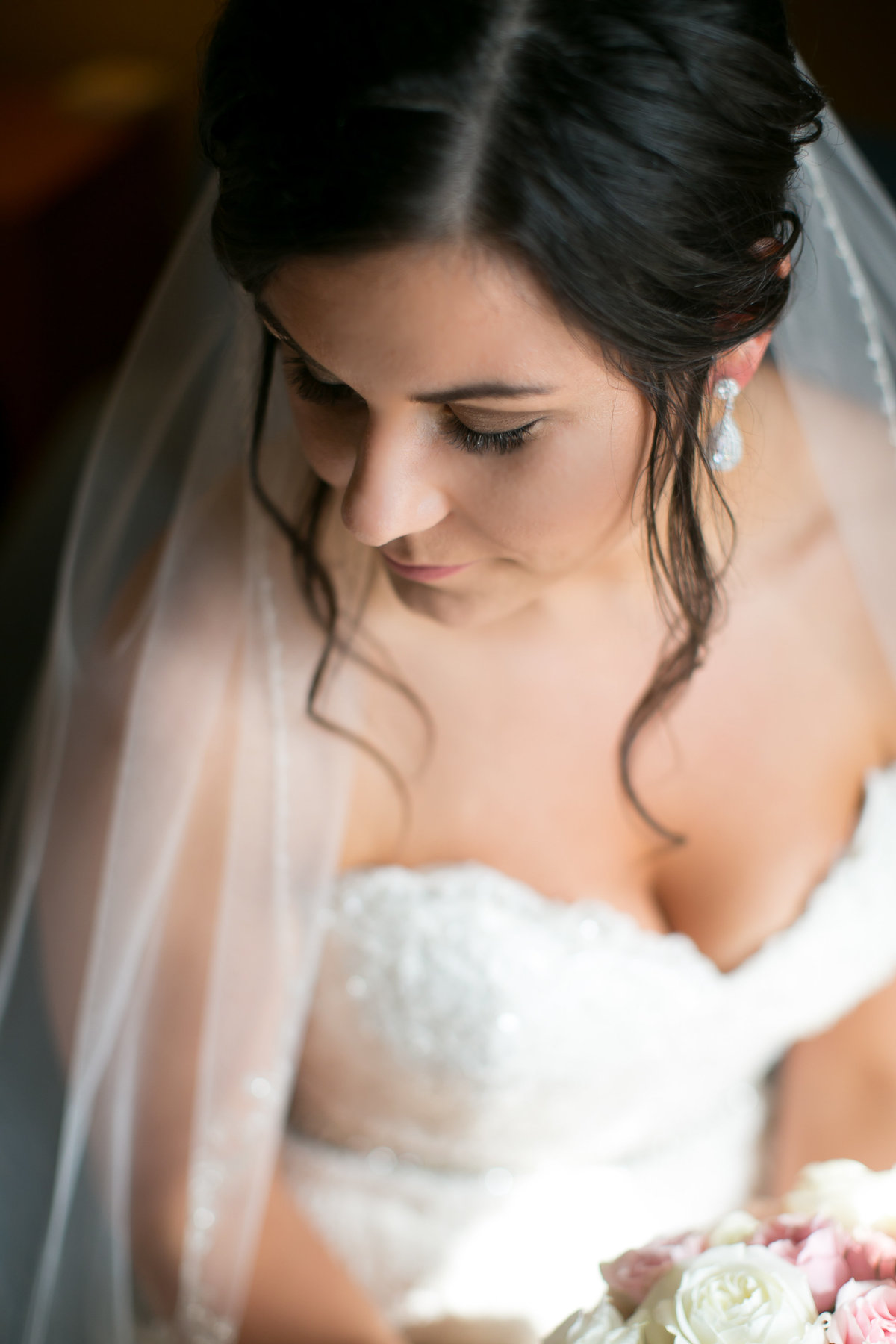 chicago wedding photographers, illinois photography, photographers, top (22 of 40)