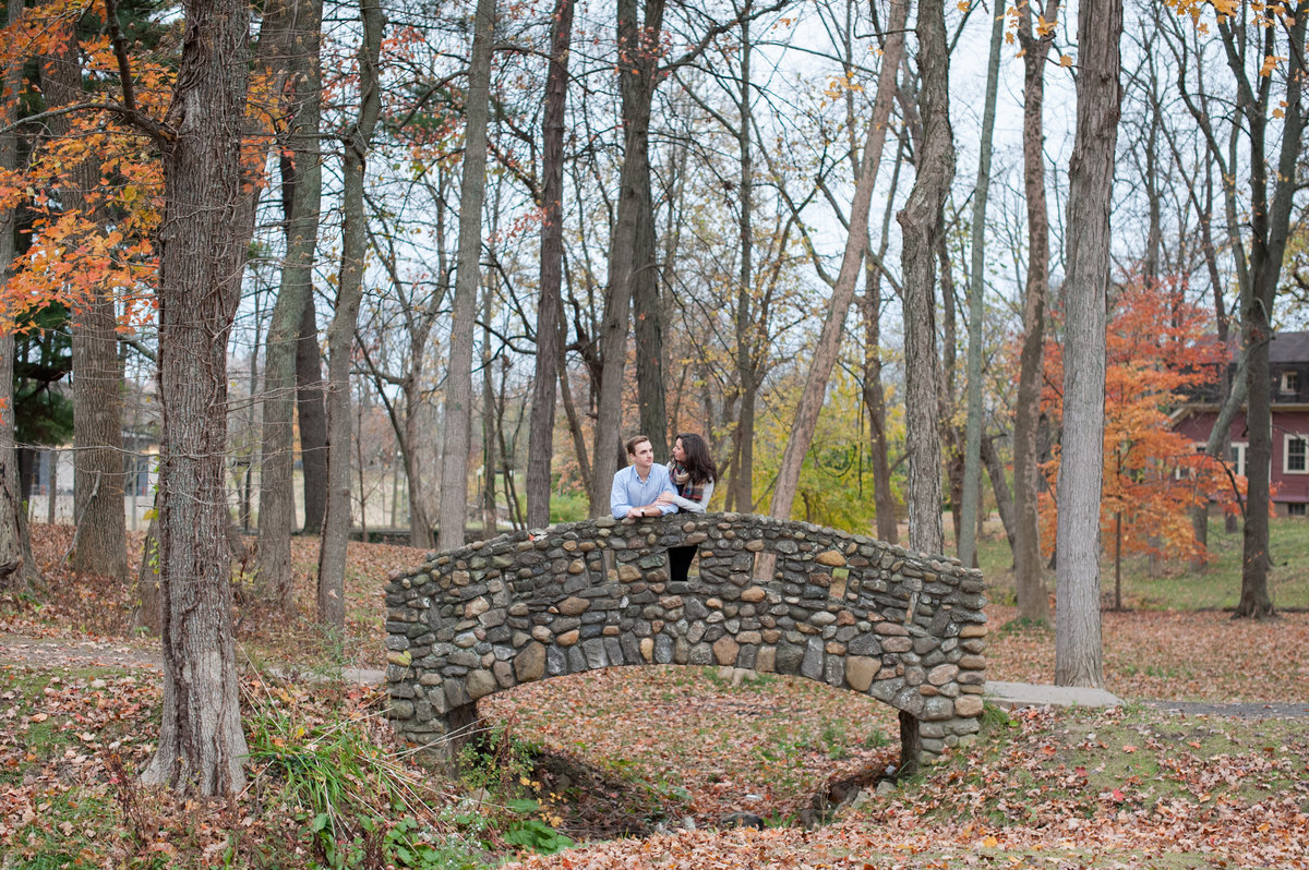 Miami University Engagement Photograpy Cincinnati17