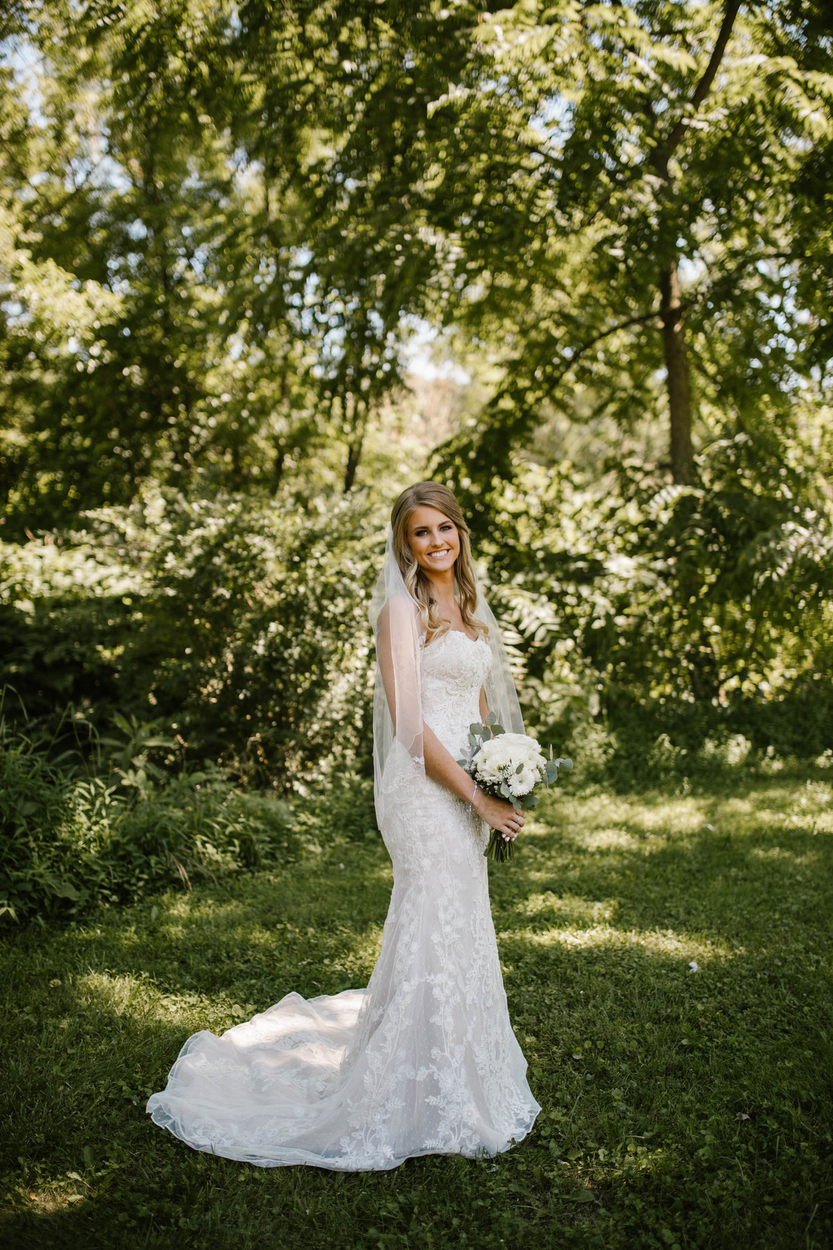 Unique pgh wedding photography63