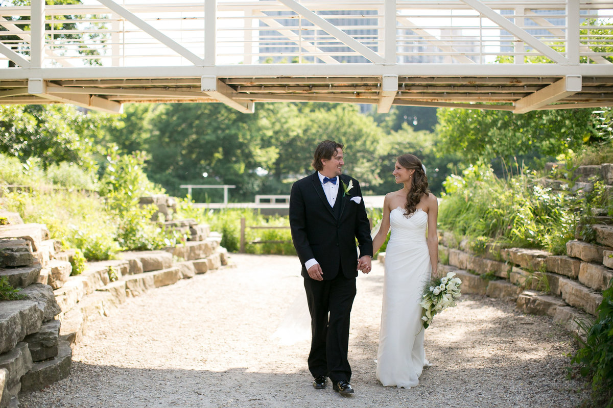 chicago wedding photographers, illinois photography, photographers, top (14 of 70)