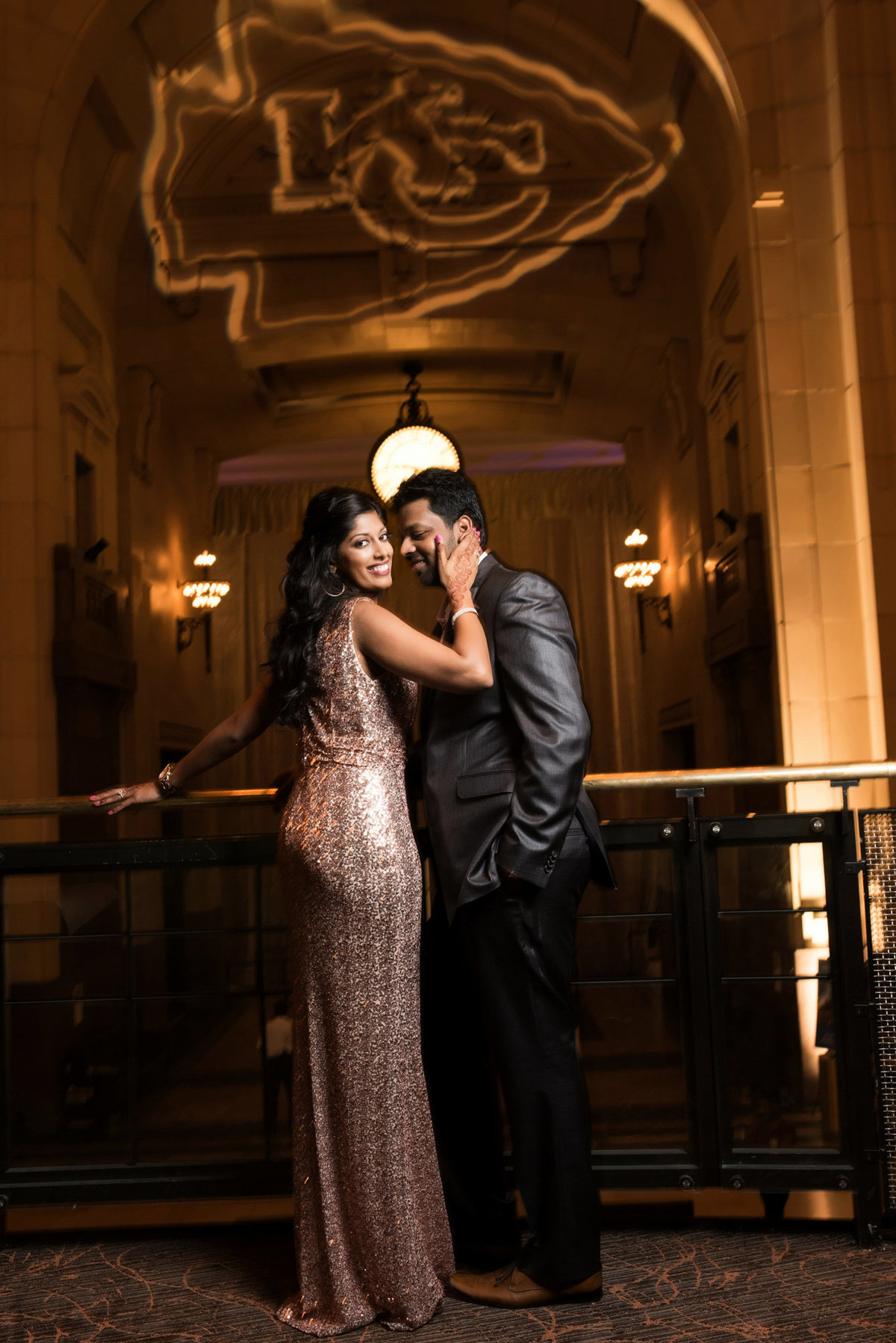 Union-station-indian-wedding-0009