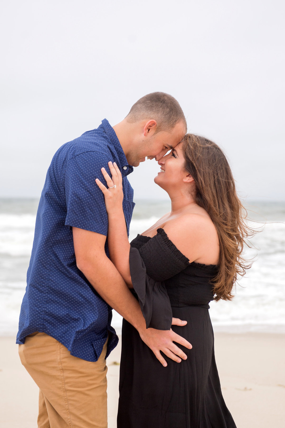 lavallette-beach-surprise-proposal-imagery-by-marianne-40