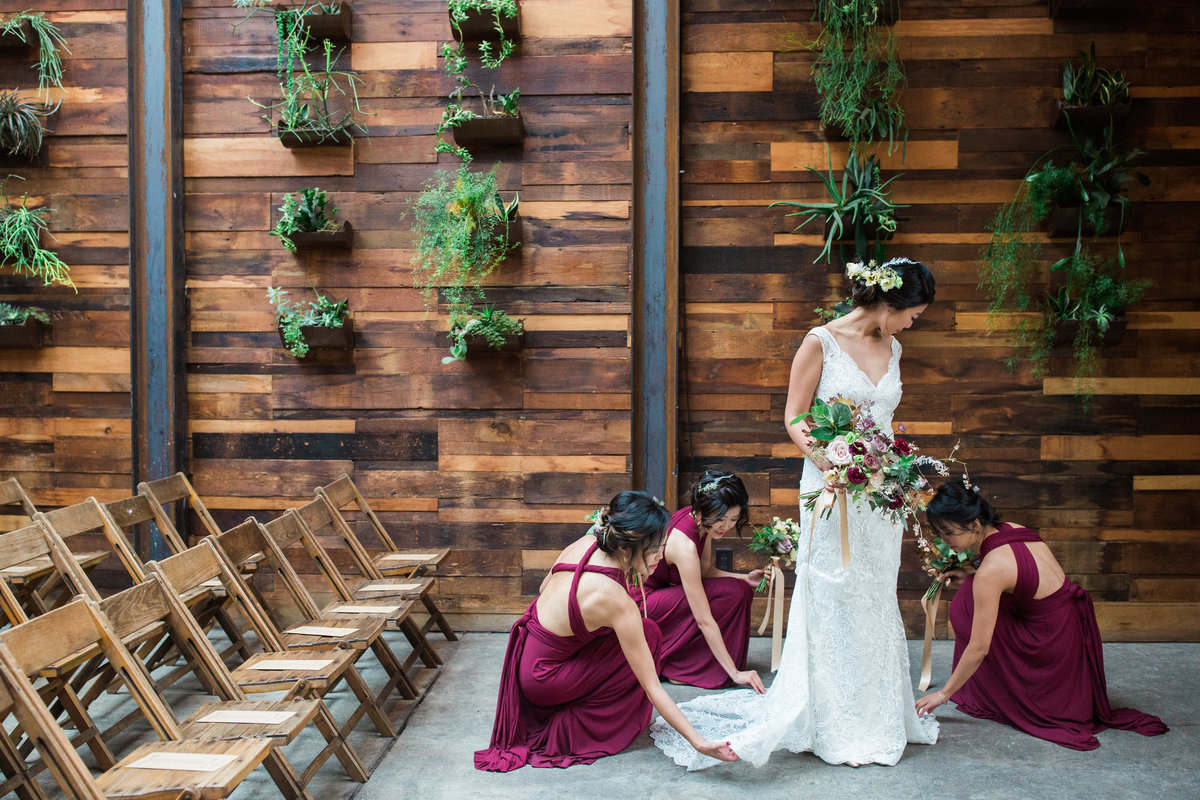 Howard + Tiana Brooklyn Winery Wedding-7945