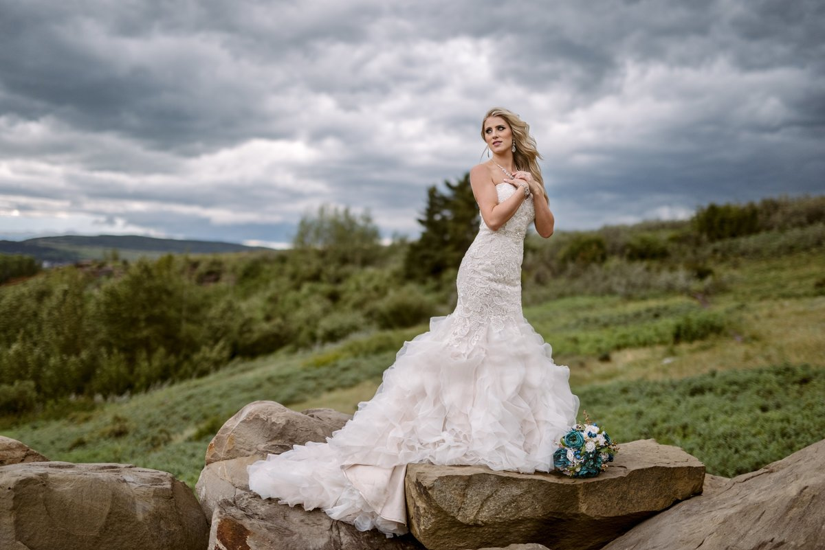 calgaryweddingphotographyinfiniteimages 316