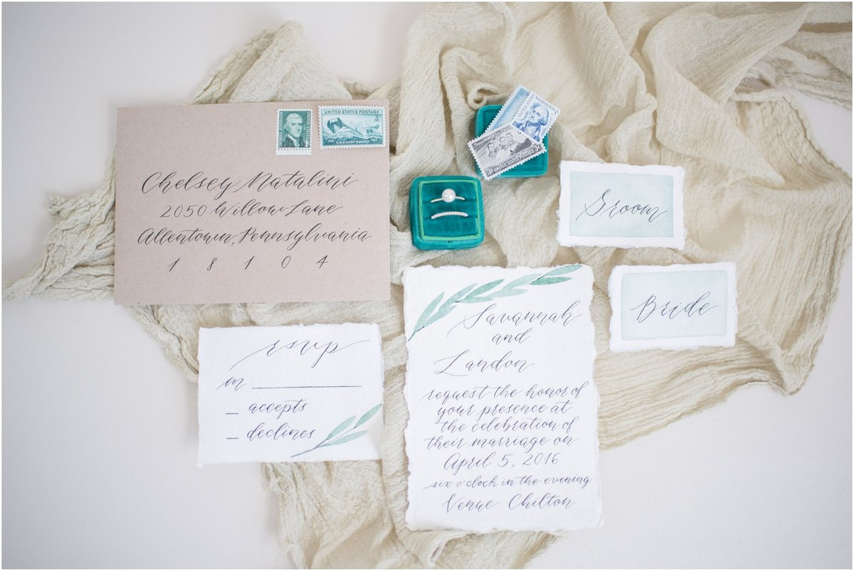 Styled Shoot Calligraphy_-35