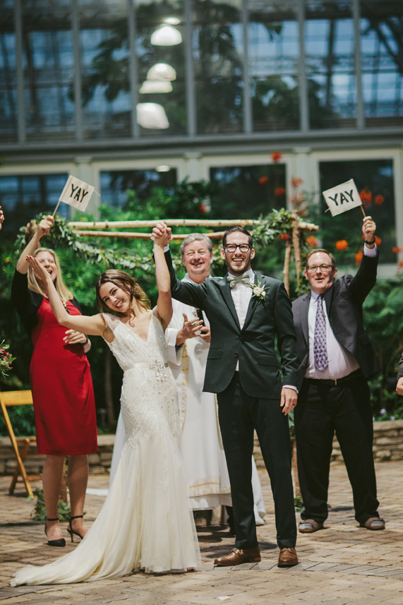 garfield_park_conservatory_wedding_ceremony_chicago_wedding_florist_life_in_bloom