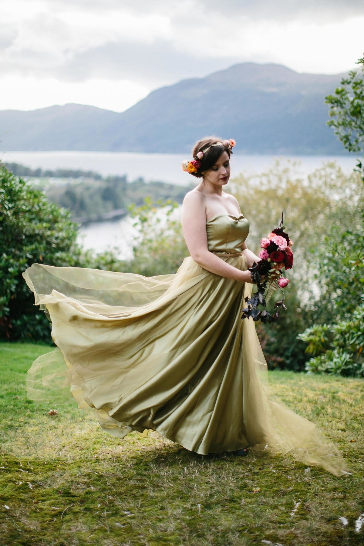 Melissa Kilner Photography Seattle Wedding Photographer-079