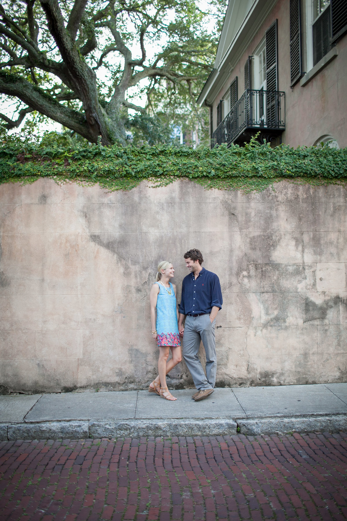 0026-Nichols-Engagement-Charleston-Carmen-Ash