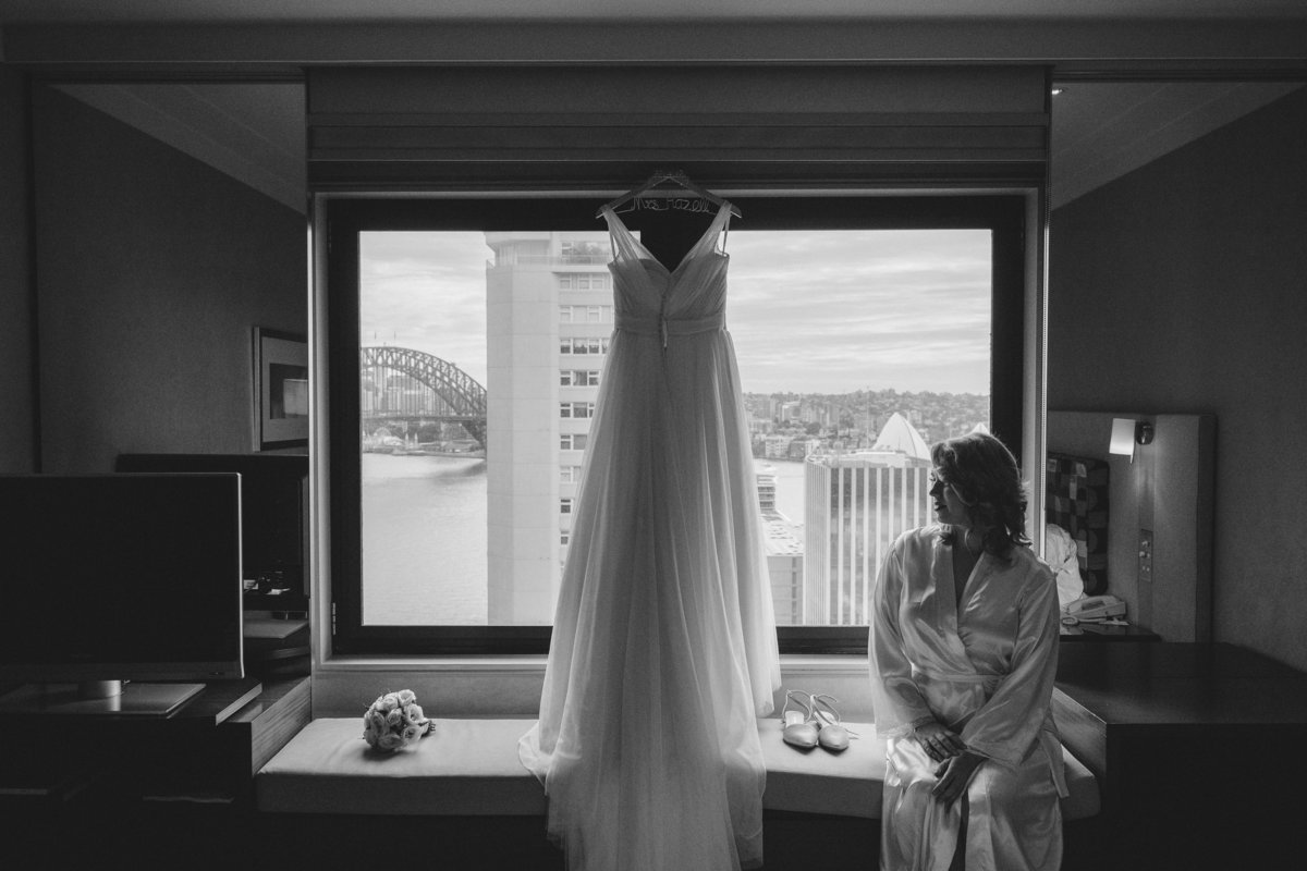 jessie-blake-royal-botanic-garden-sydney-wedding-5