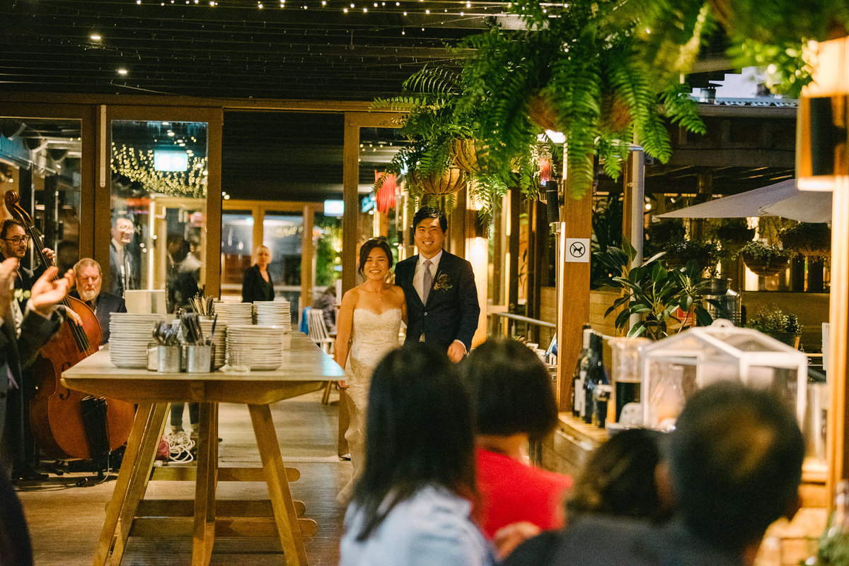 acre eatery weddings-133