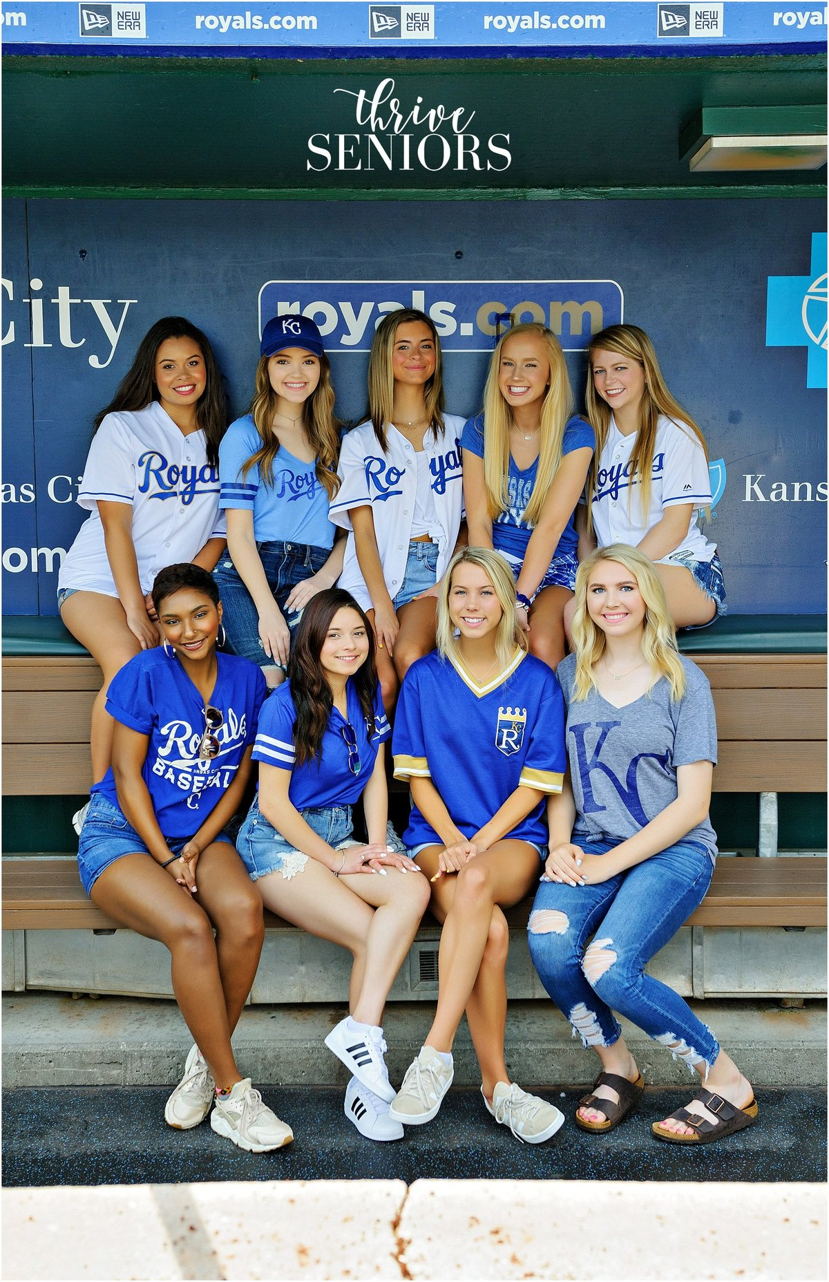 DSC_4477_kansas city senior portrait photographer royals kauffman stadium