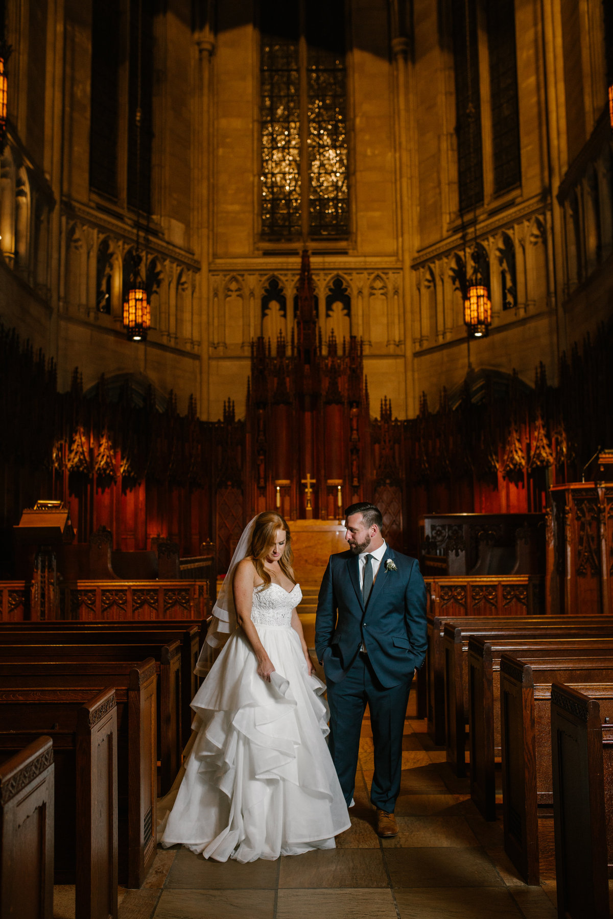Unique pgh wedding photography48