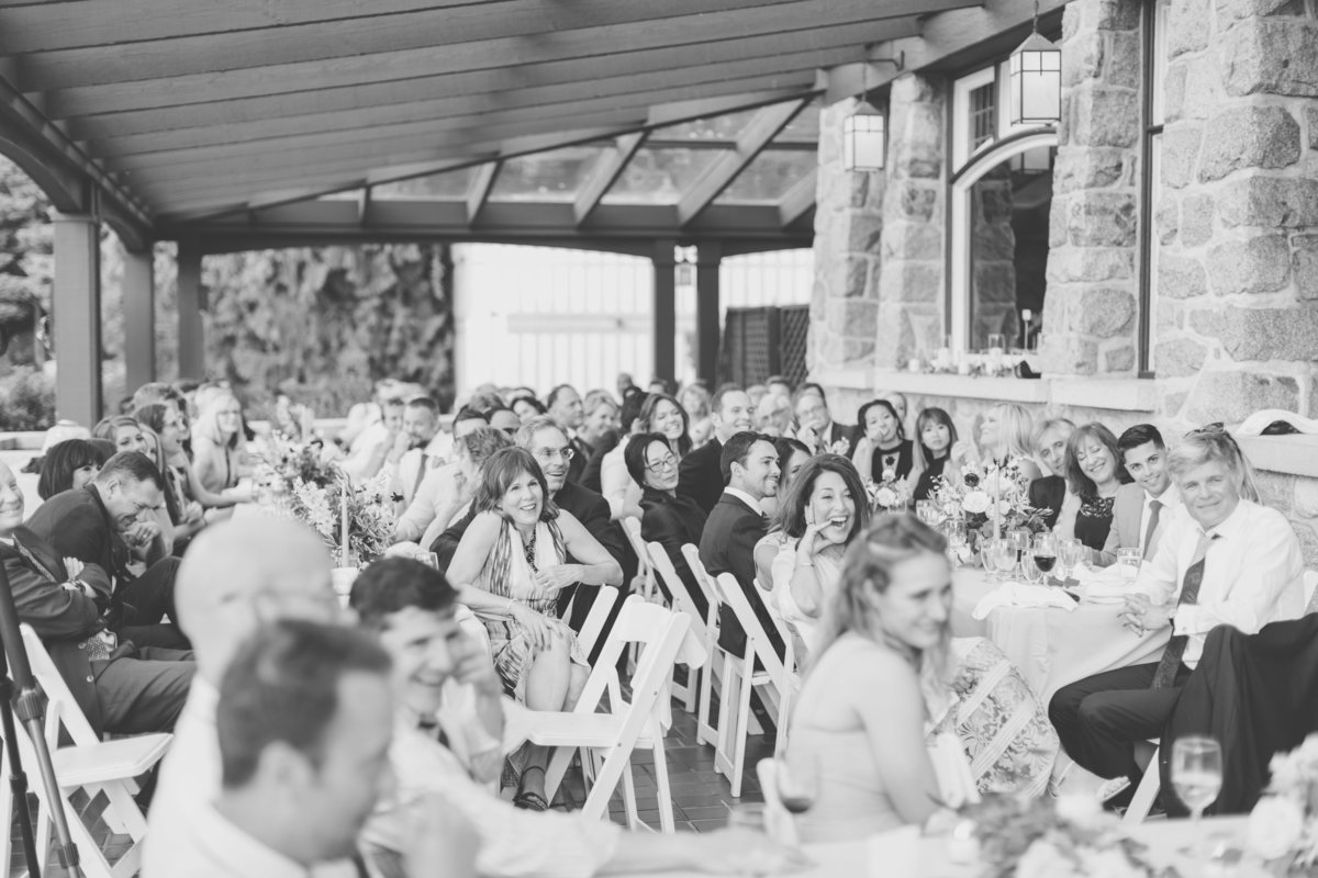 Natalie + Jack Wedding-658