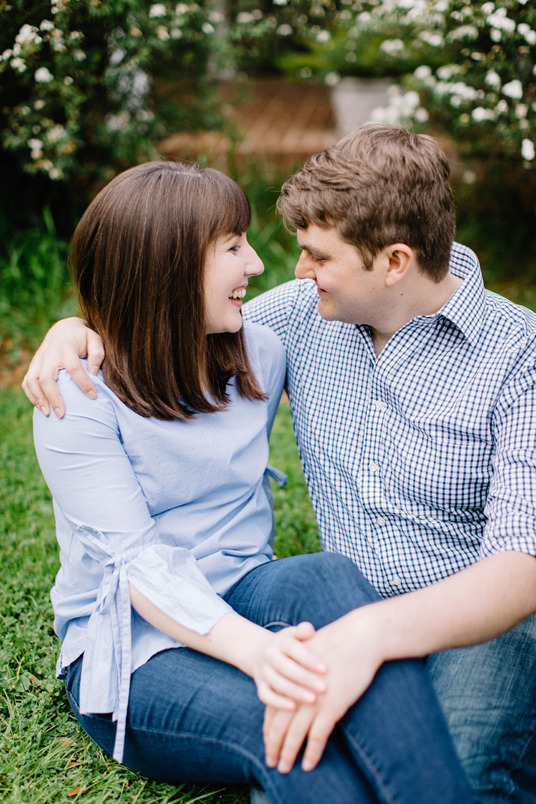 mccollough_engagement-68_websize