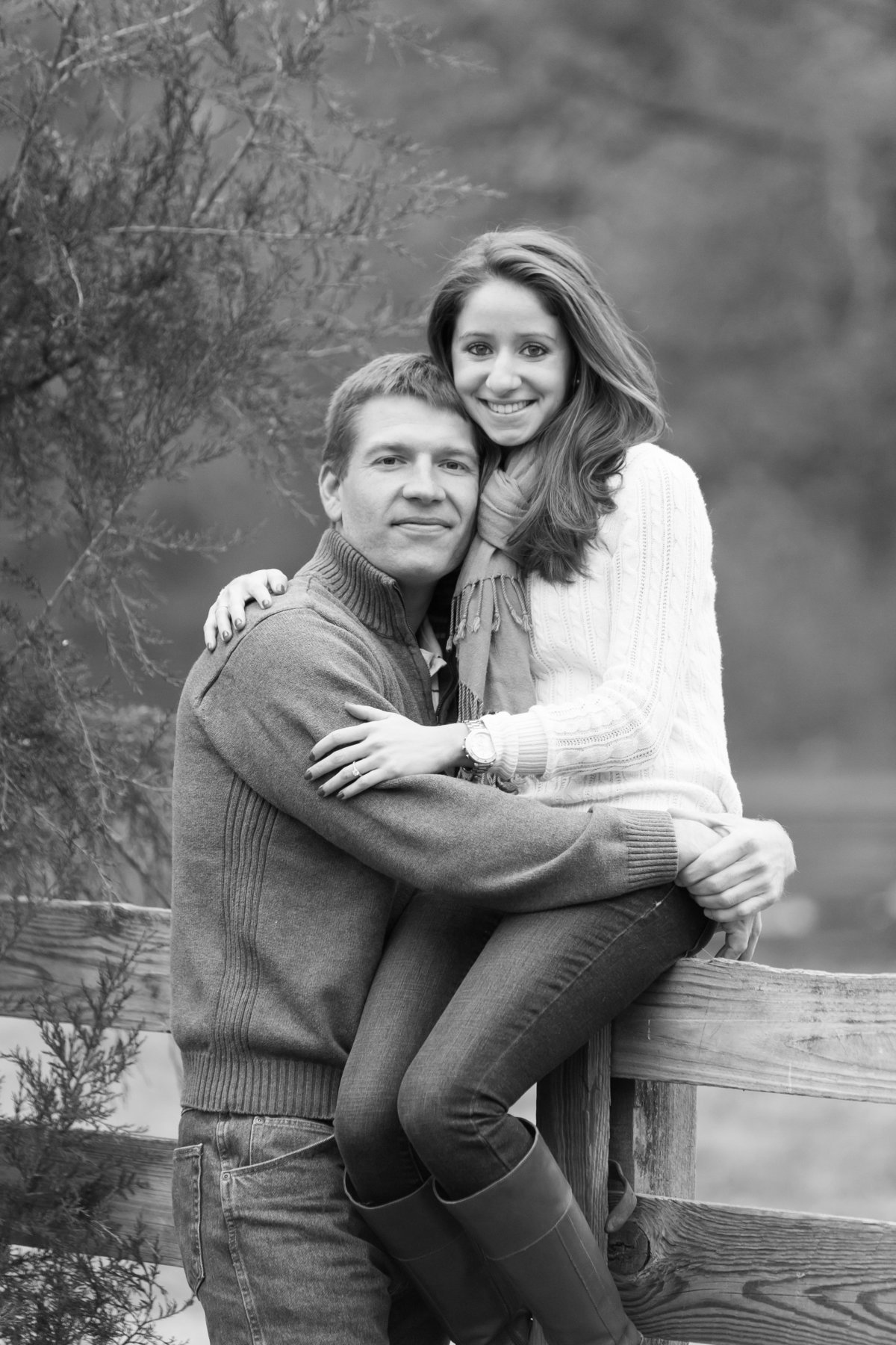 richmond_virginia_fall_engagement-20