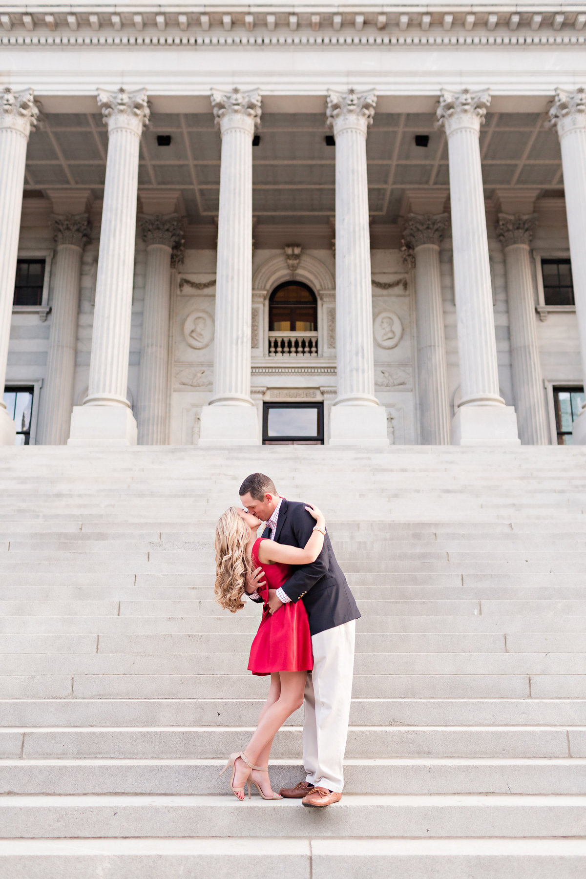 Lacy&Kyle_ENGAGED-117