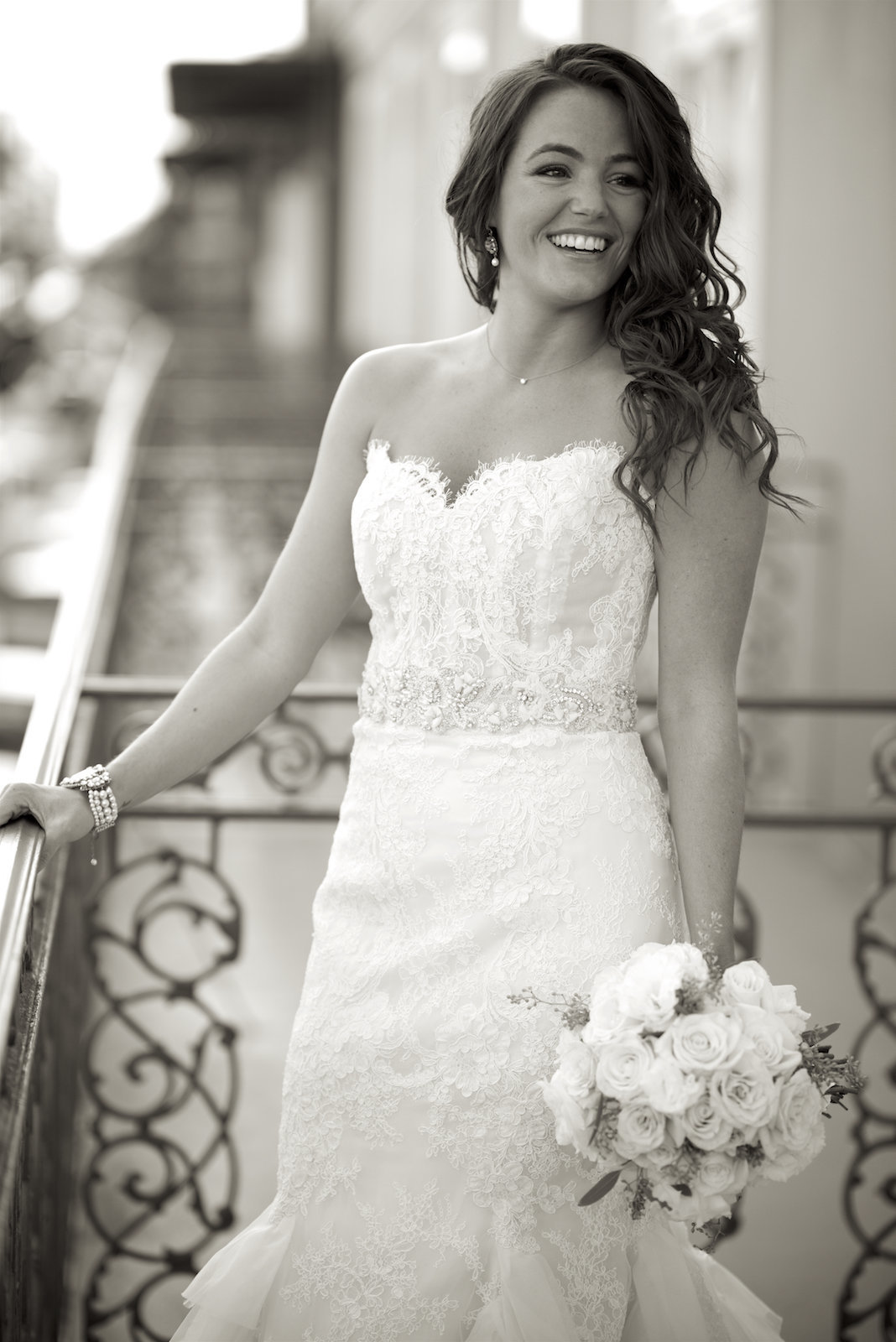 Marc Pagani Photography New Orleans Wedding portraits  140