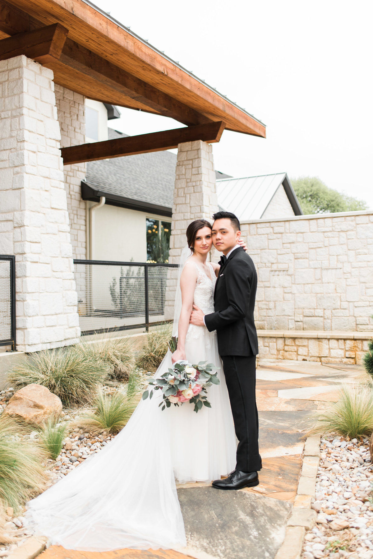 dallas-fort-worth-wedding-photographer-steph-erffmeyer-gray-door-photography2