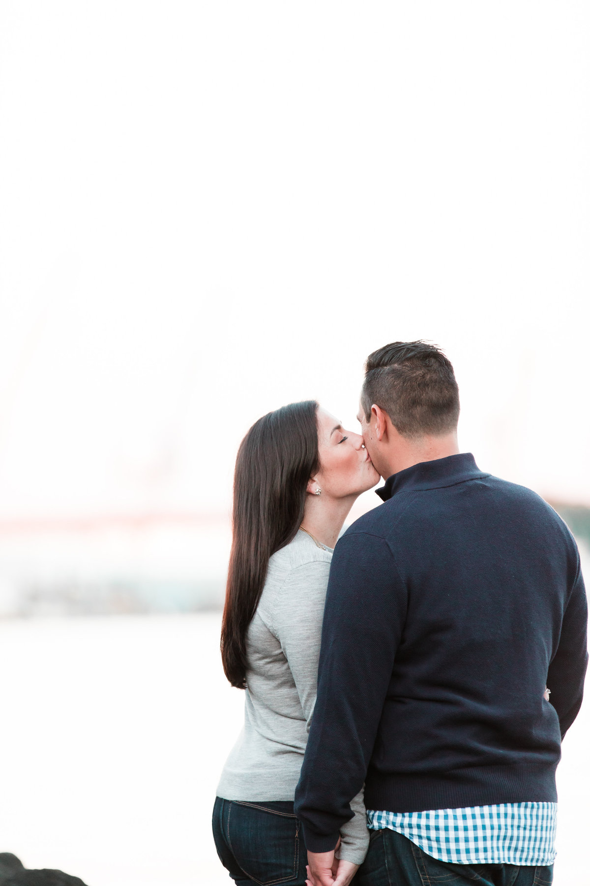 Portsmouth Engagement Session-0016