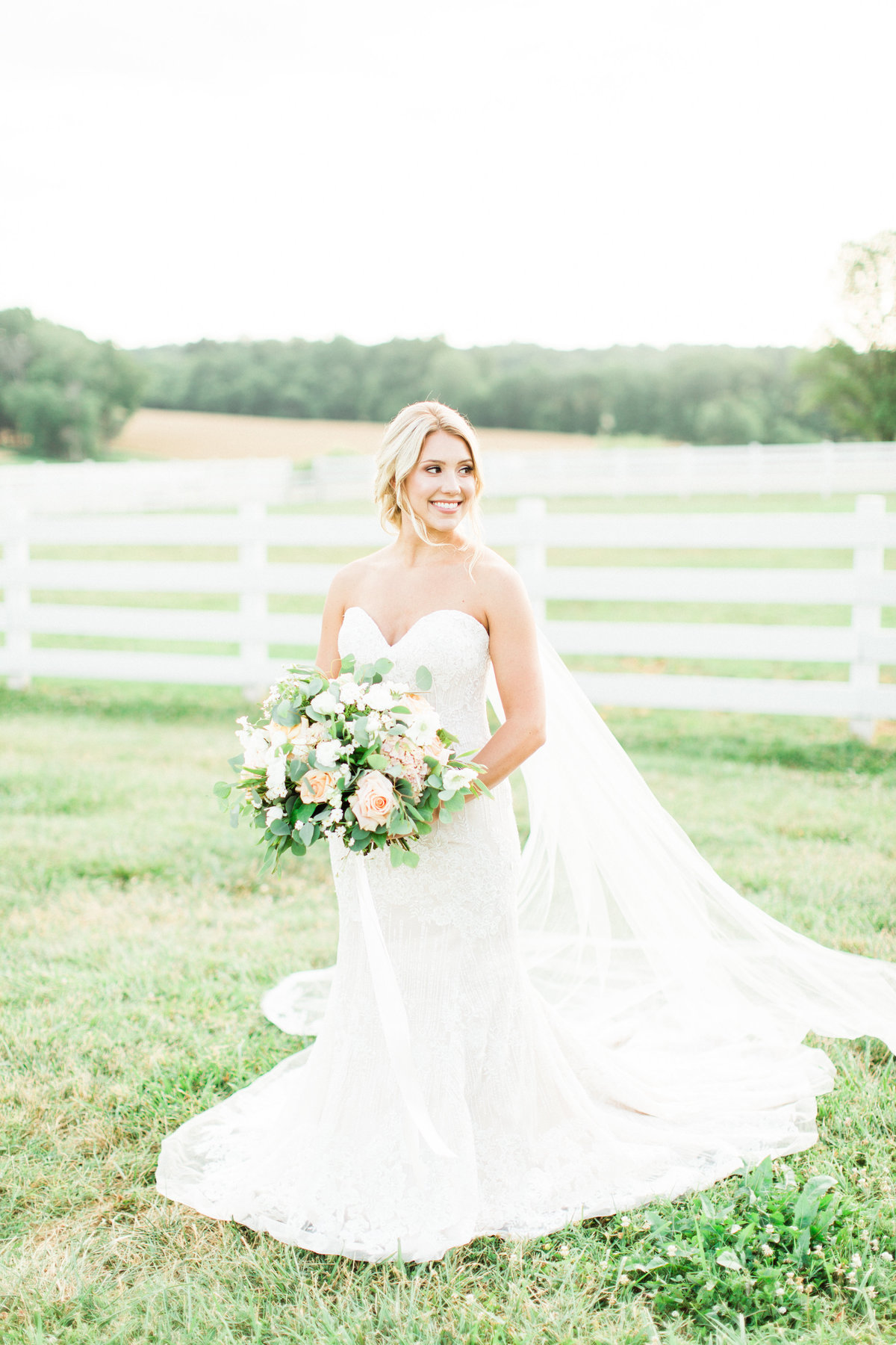 AshtonScott_Bridals-7445