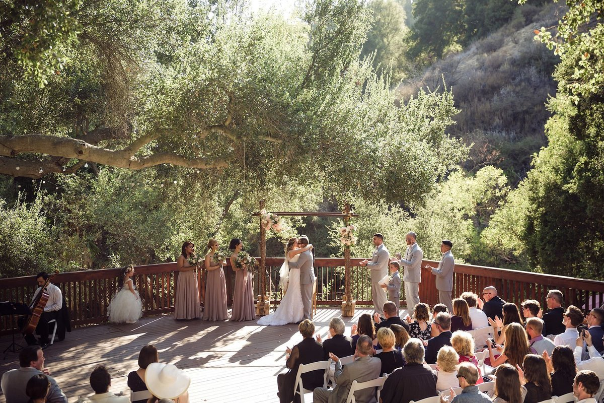 008-the-1909-topanga-wedding