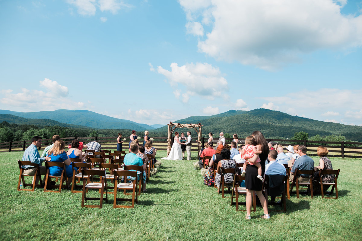 mountfair-resort-summer-wedding-photos-243