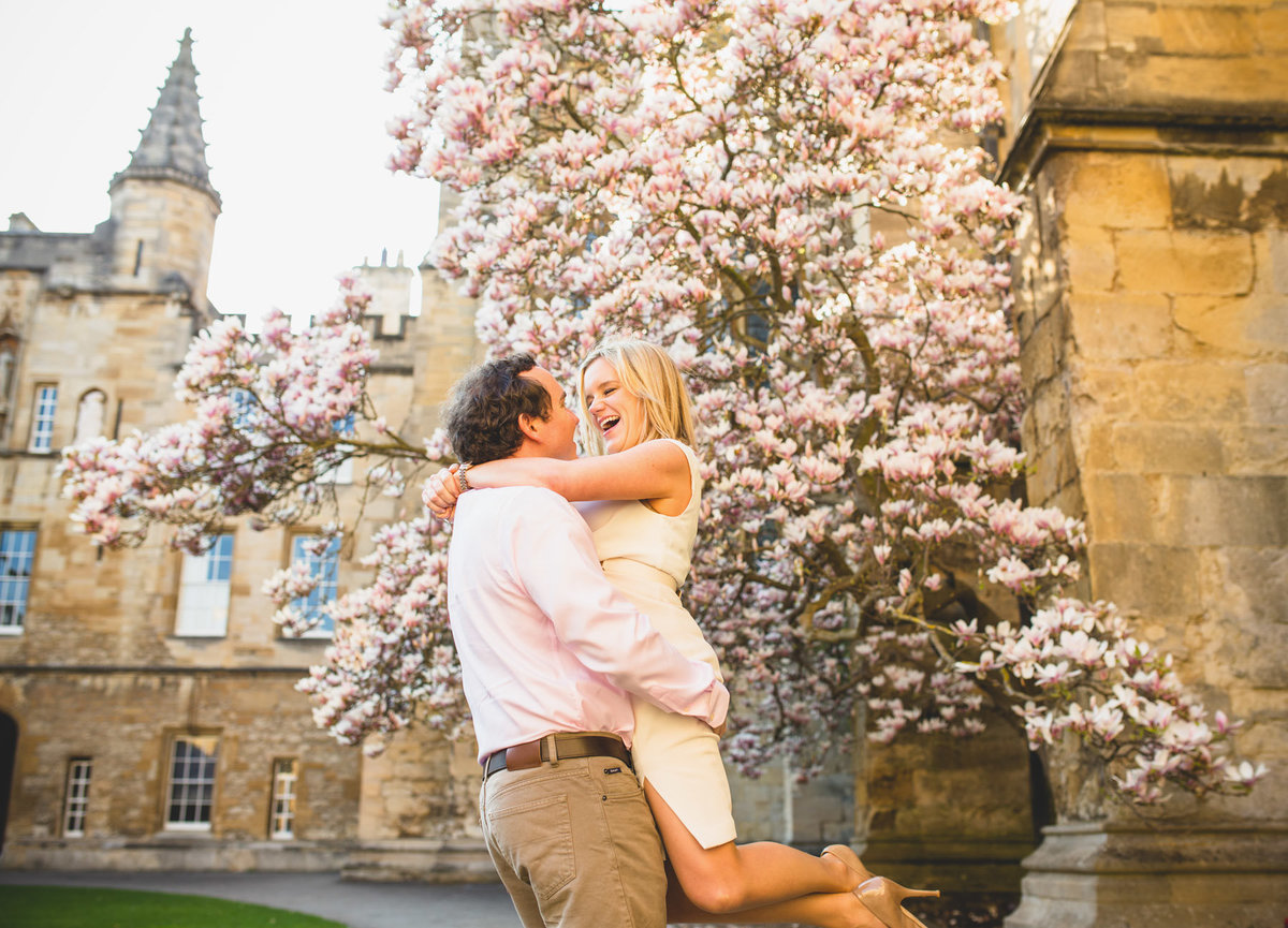 oxford-pre-wedding-photographer-26