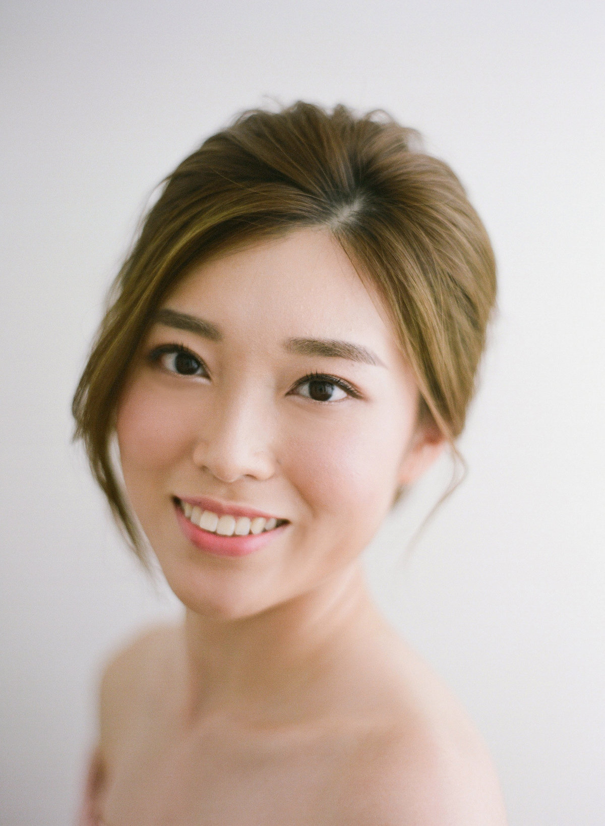 wedding-makeup-hong-kong-born-to-glow8