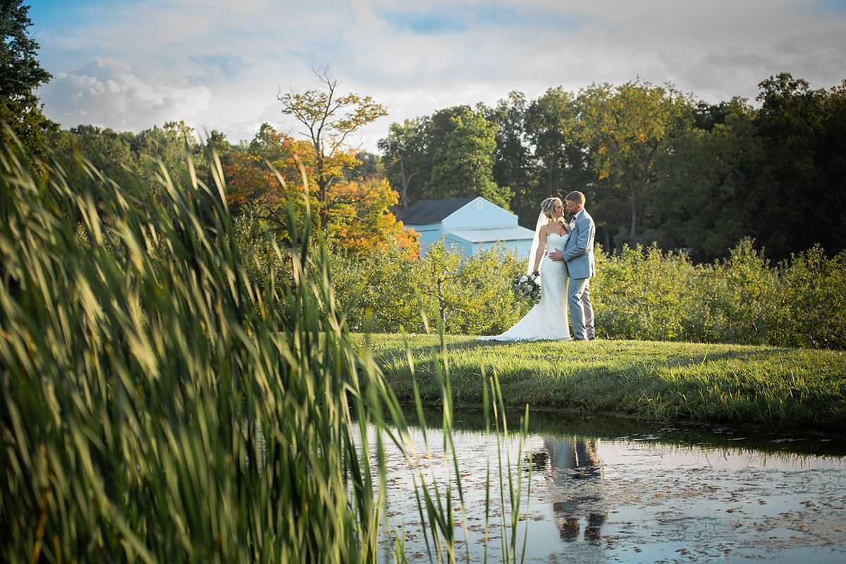 Mapleside-Farms-Wedding-3