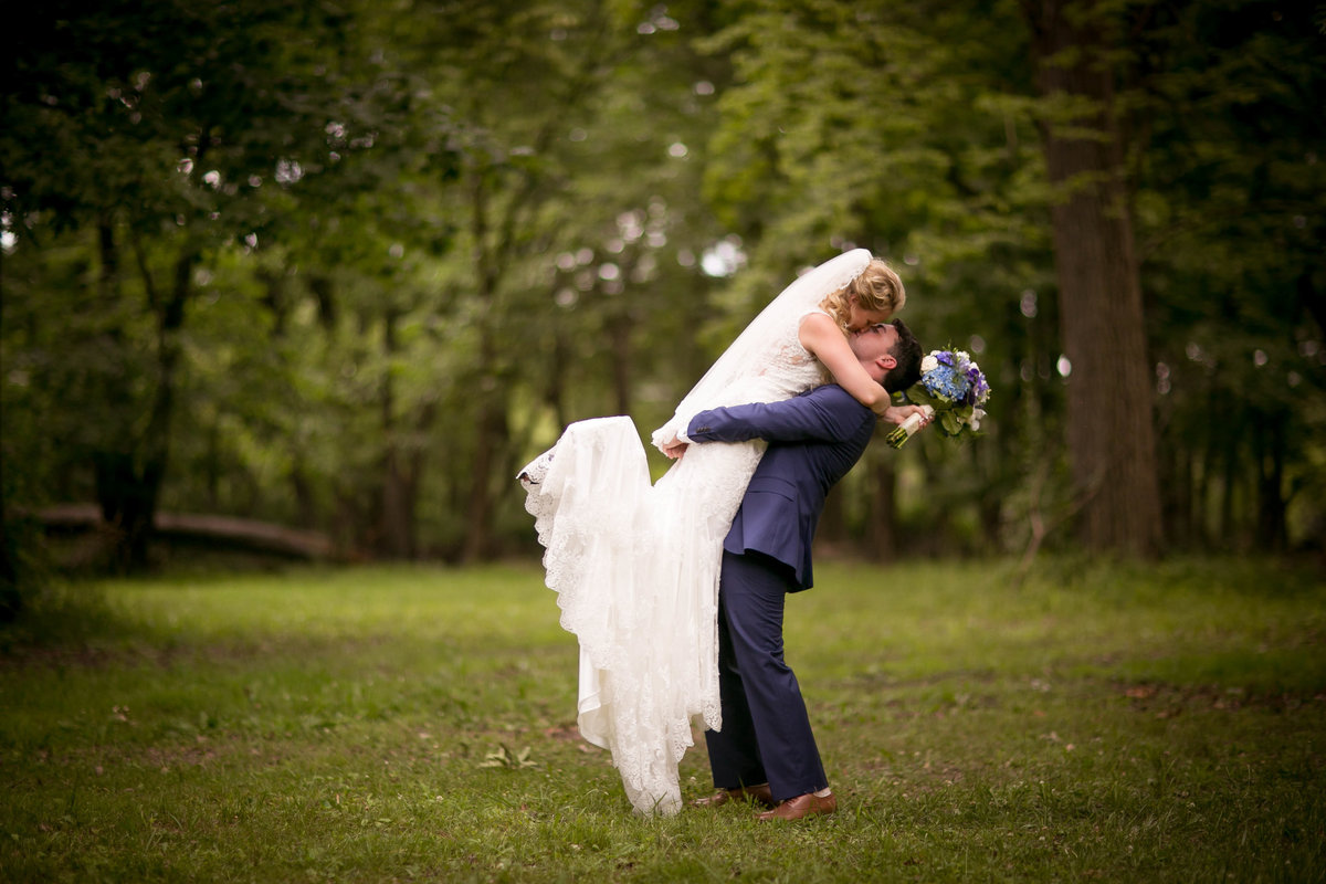 chicago wedding photographers, illinois photography, photographers, top (56 of 70)