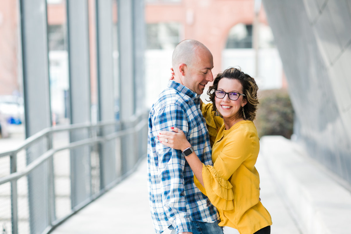 Jenn-Danny-Engaged-St-Louis-Downtown-Jackelynn-Noel-Photography-2